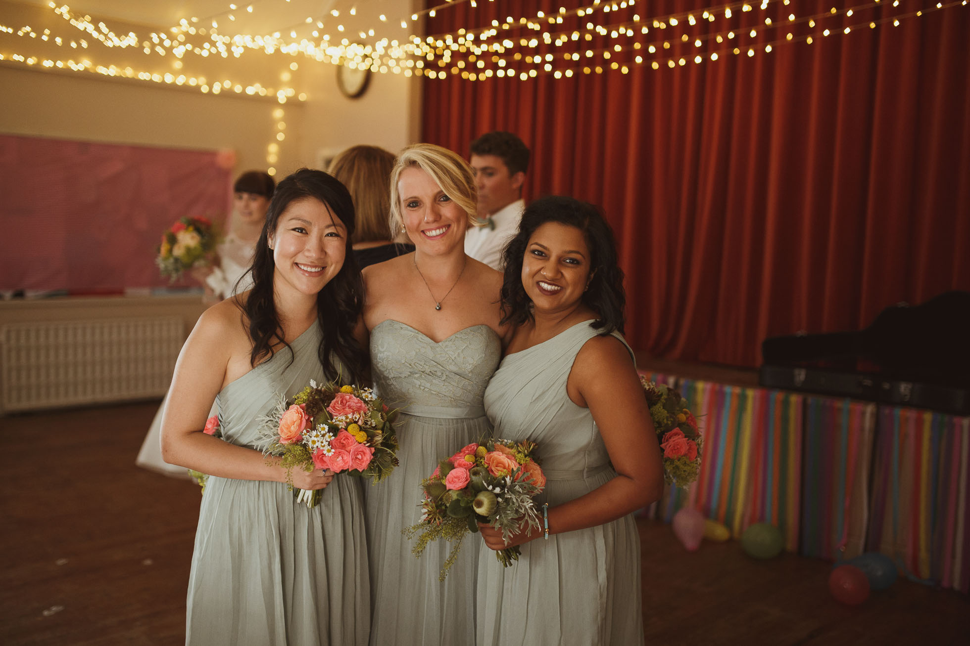 hackness wedding photographer-51.jpg