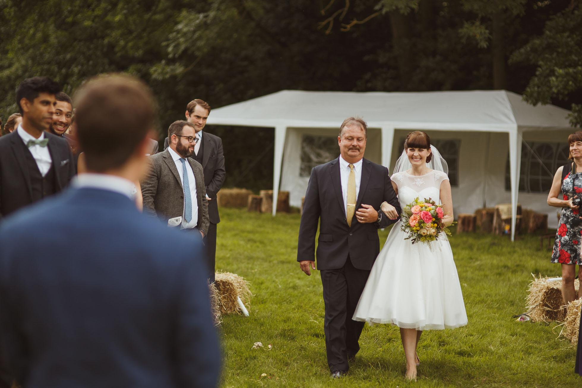 hackness wedding photographer-53.jpg