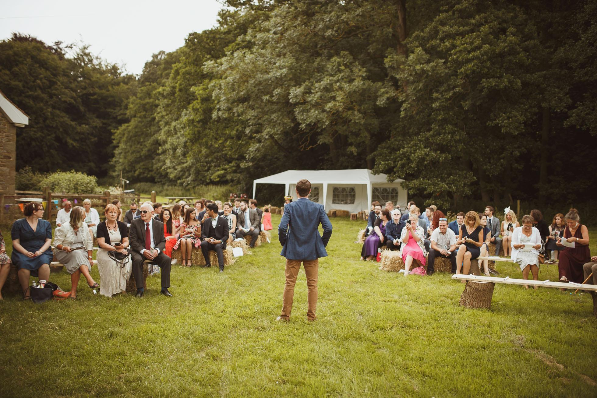 hackness wedding photographer-52.jpg