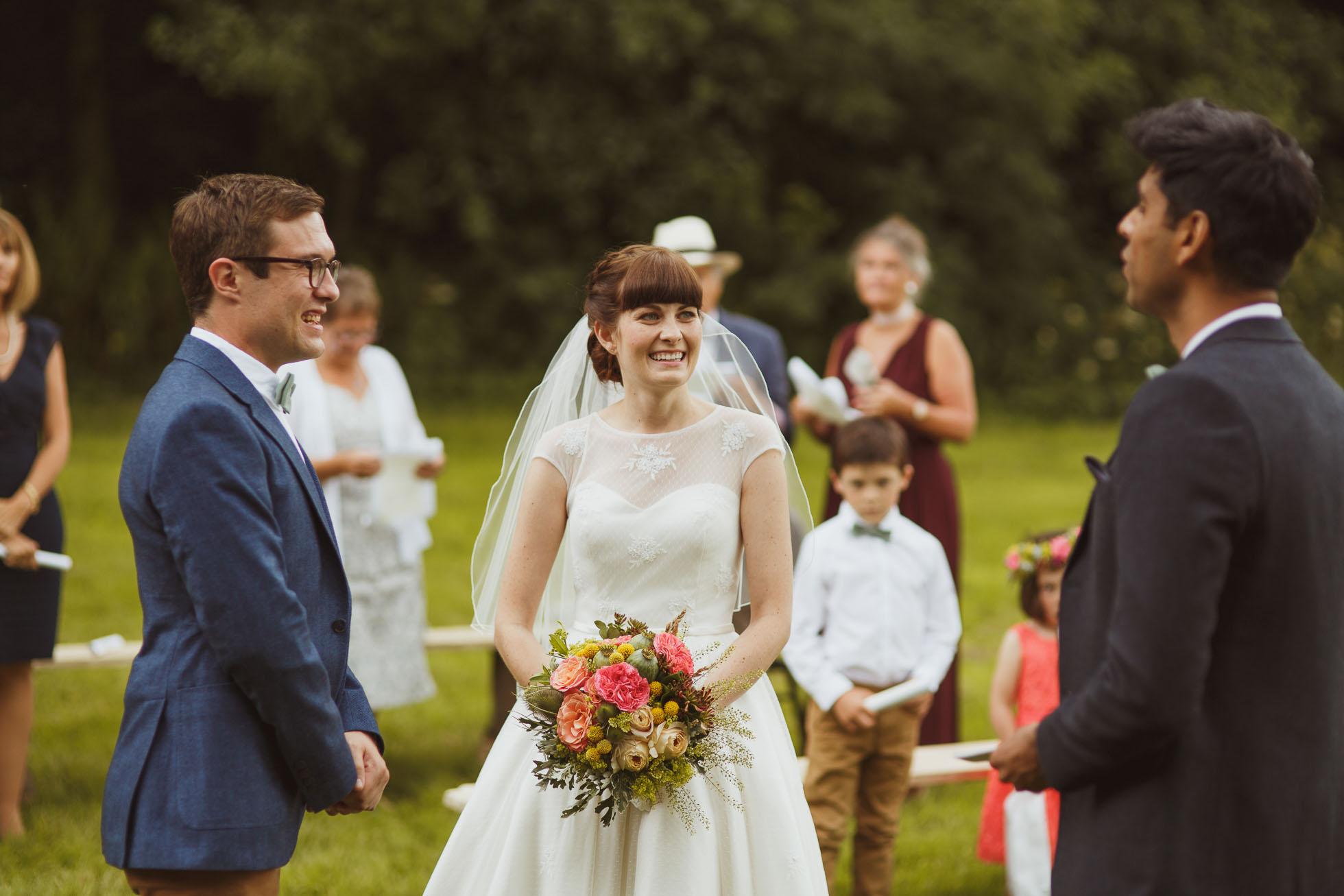hackness wedding photographer-55.jpg