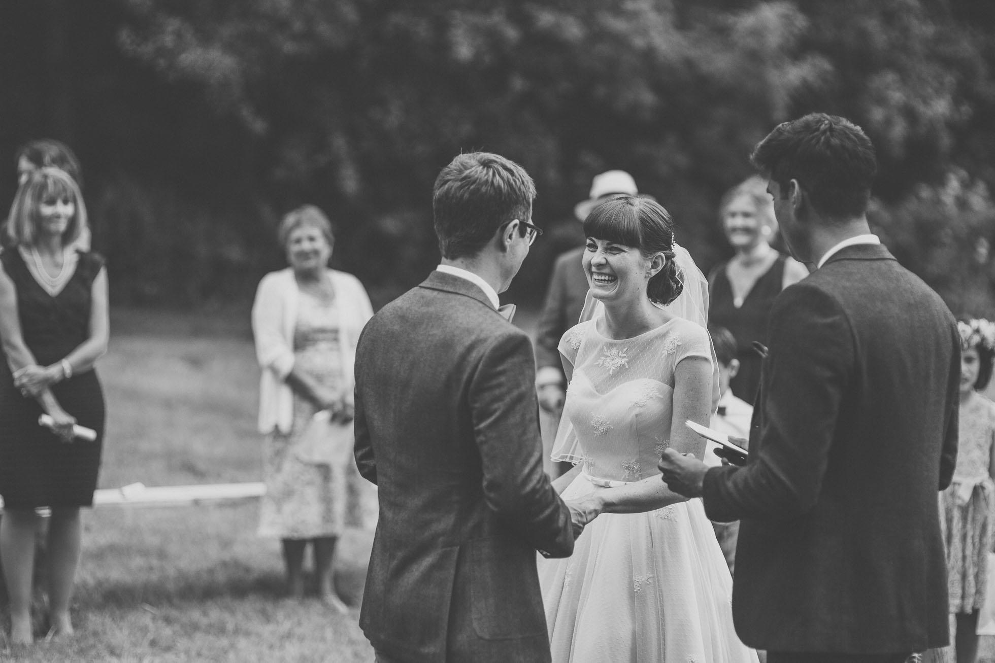 hackness wedding photographer-56.jpg