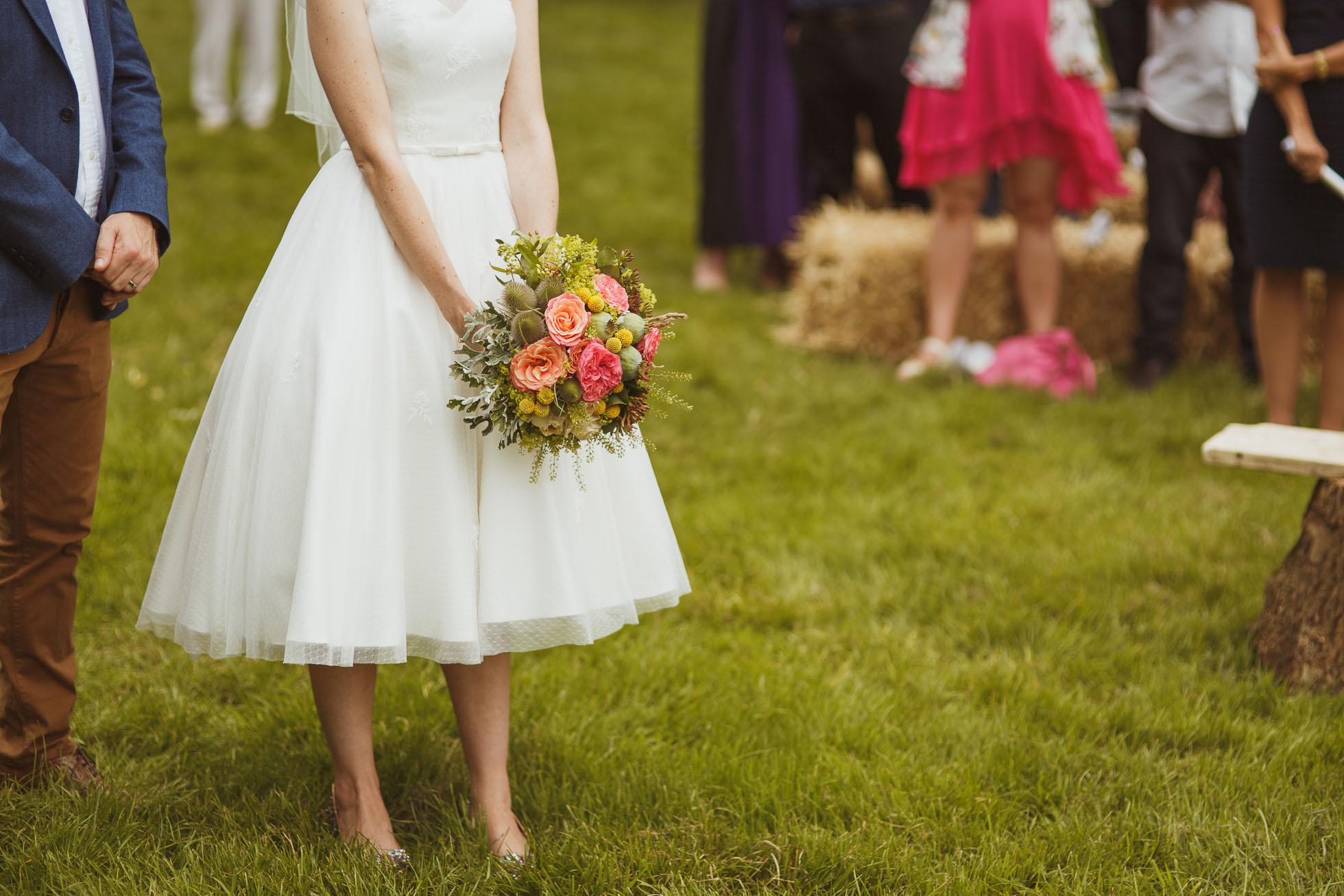 hackness wedding photographer-57.jpg