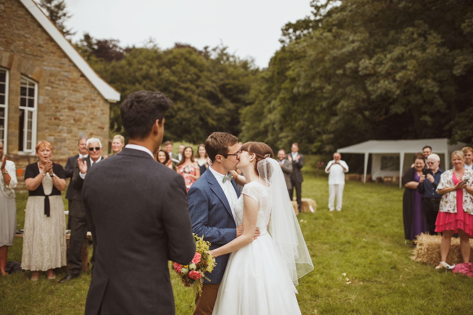 hackness wedding photographer-58.jpg