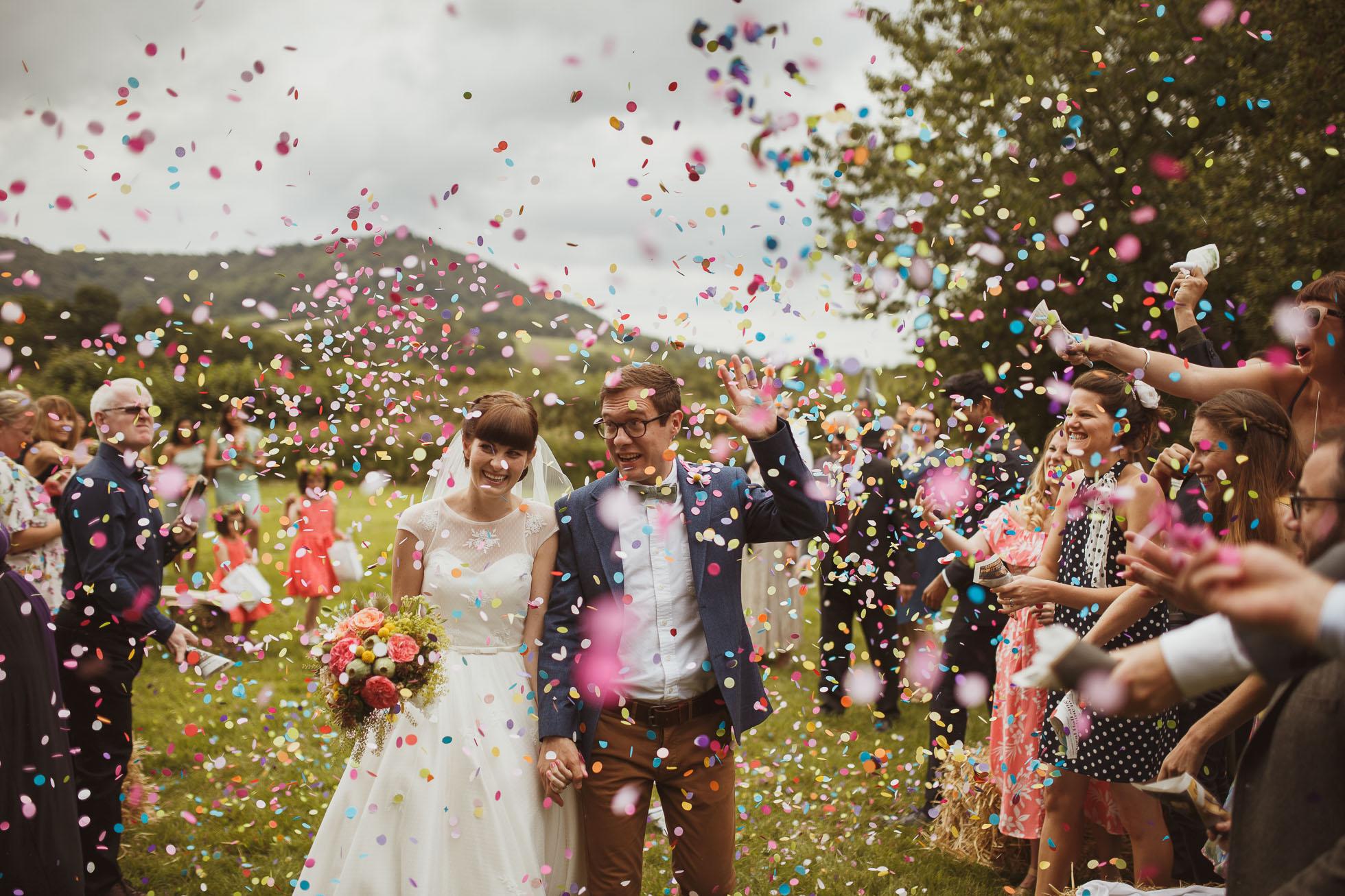 hackness wedding photographer-59.jpg