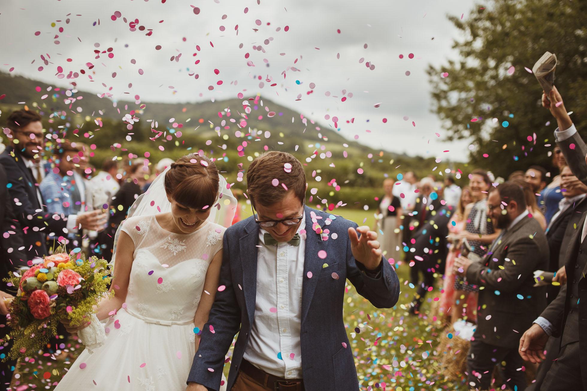 hackness wedding photographer-61.jpg