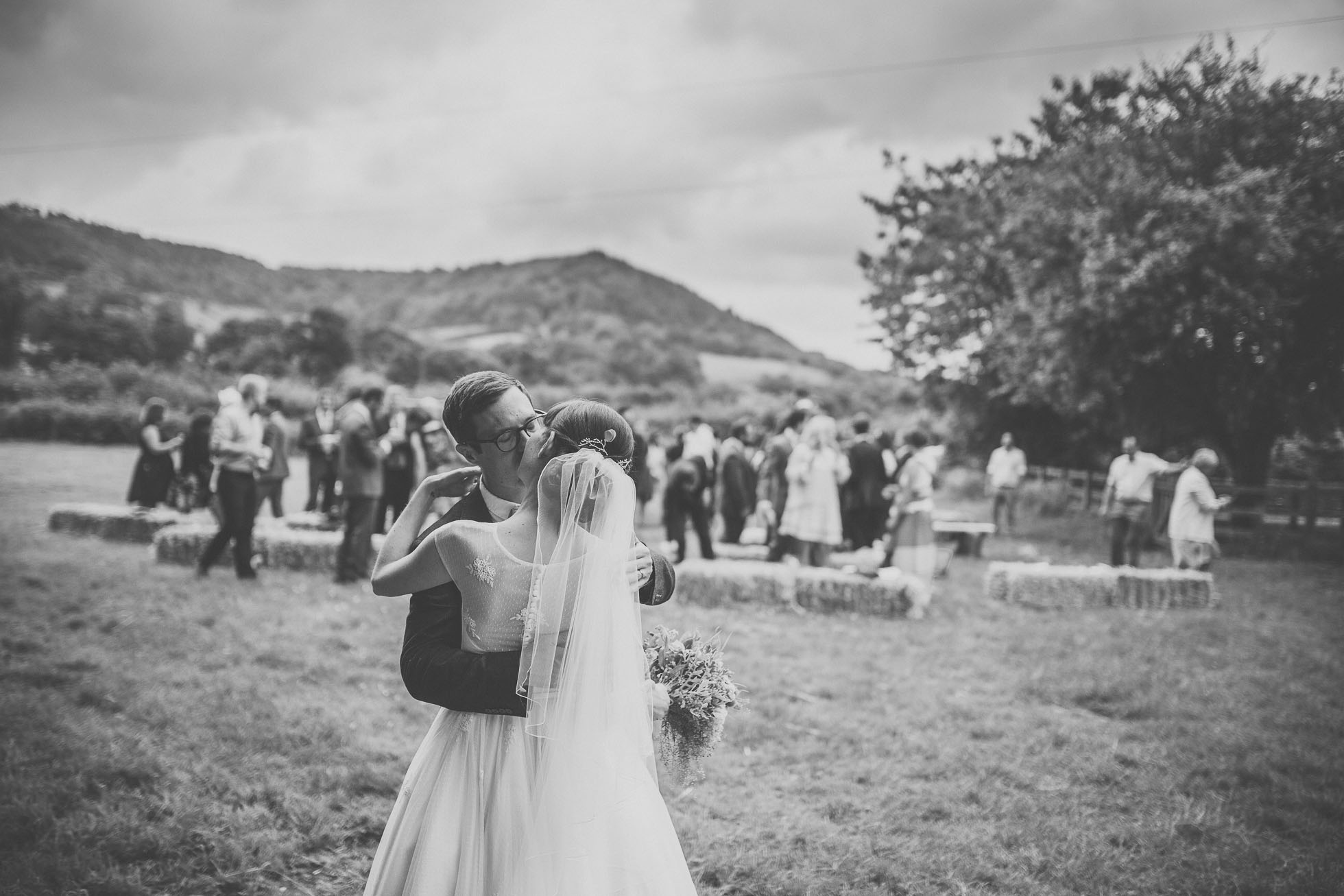 hackness wedding photographer-62.jpg