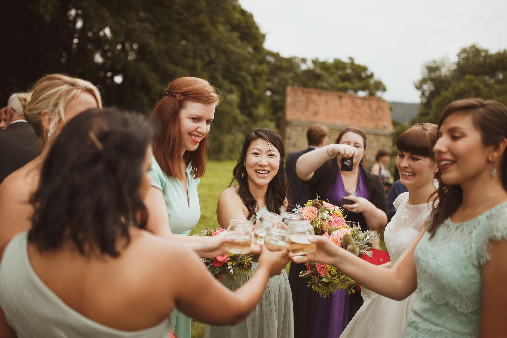 hackness wedding photographer-64.jpg