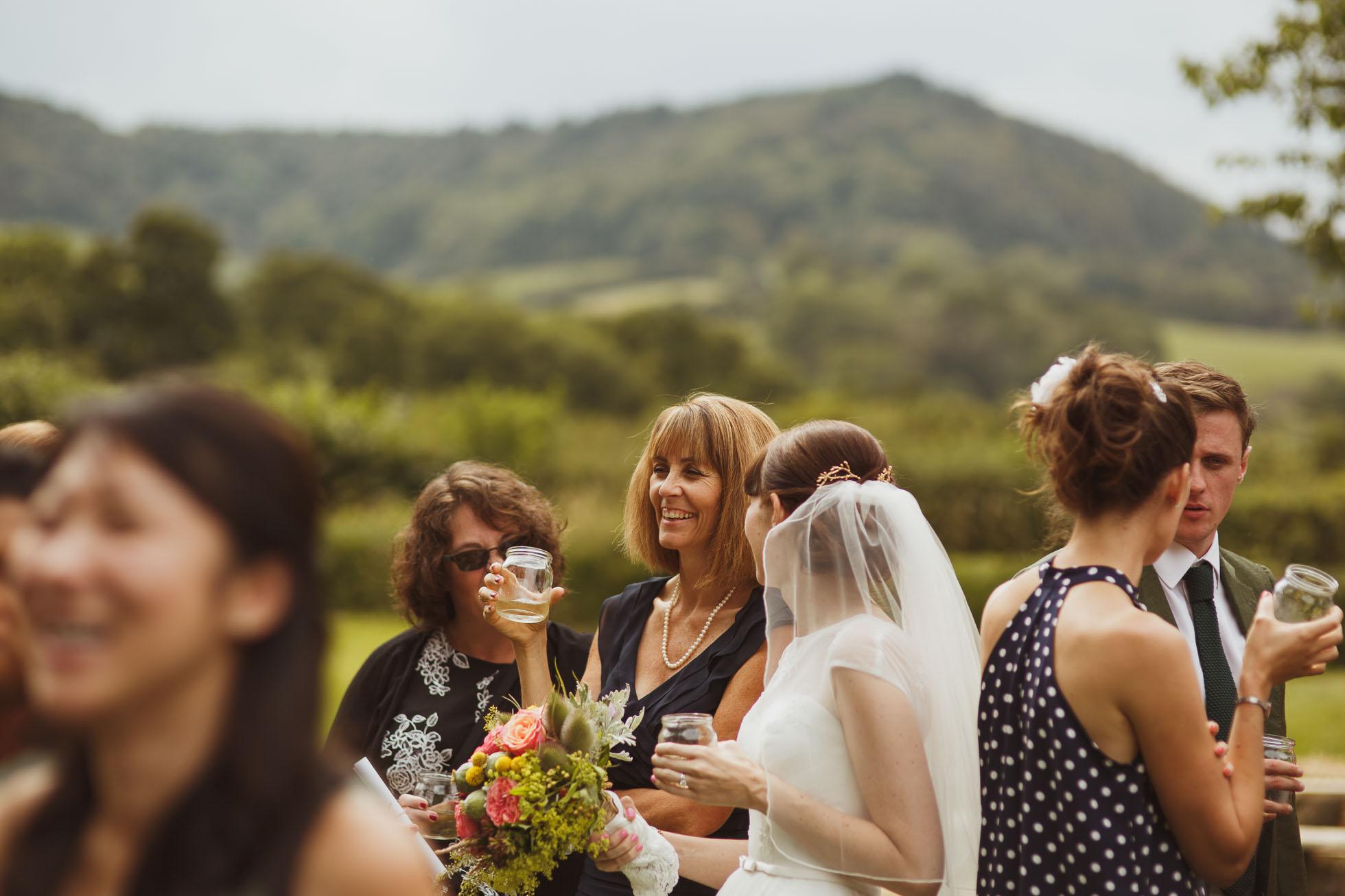 hackness wedding photographer-65.jpg