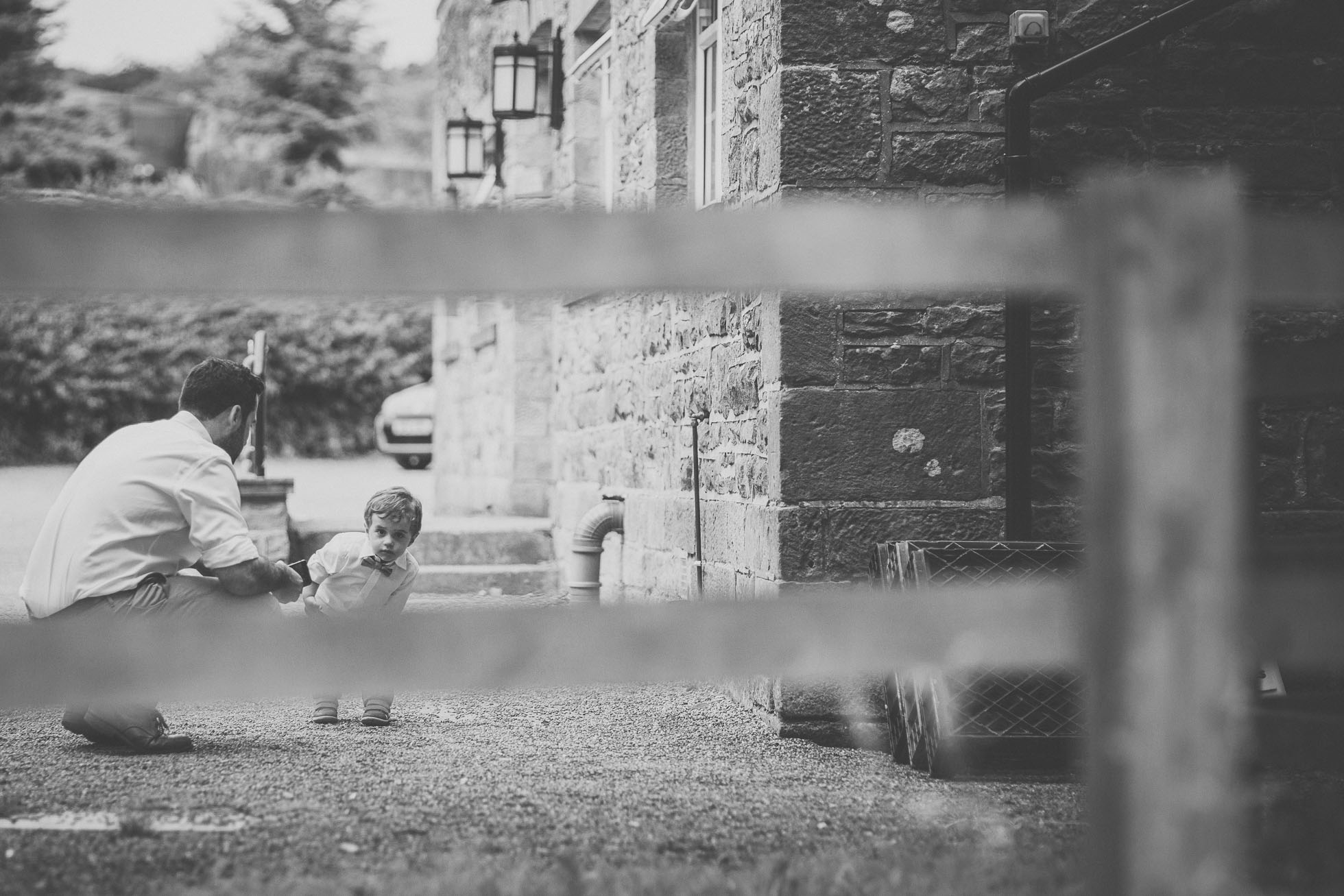 hackness wedding photographer-67.jpg