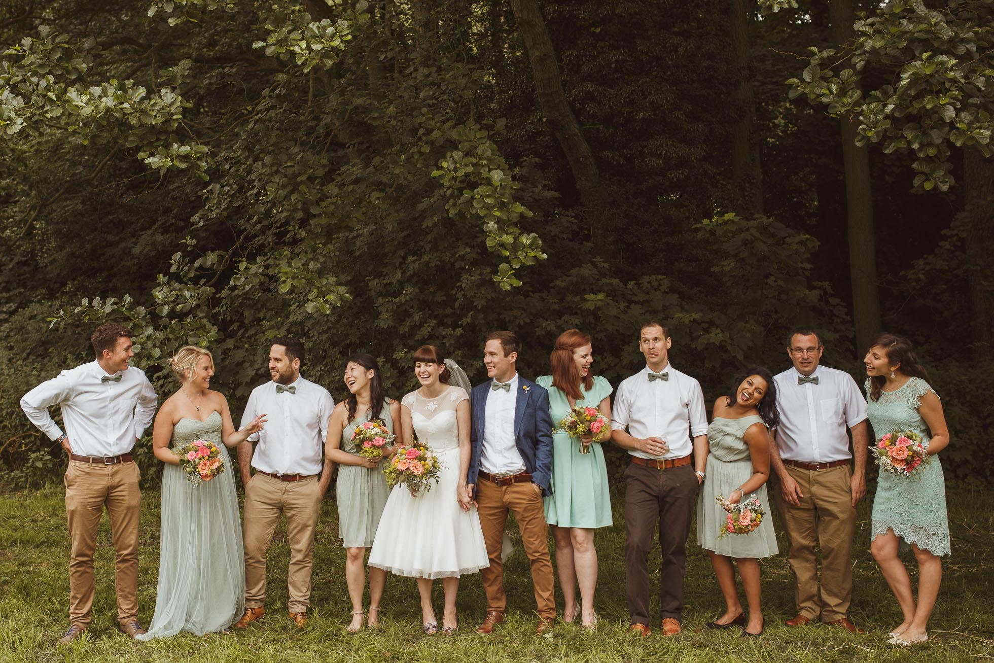 hackness wedding photographer-69.jpg