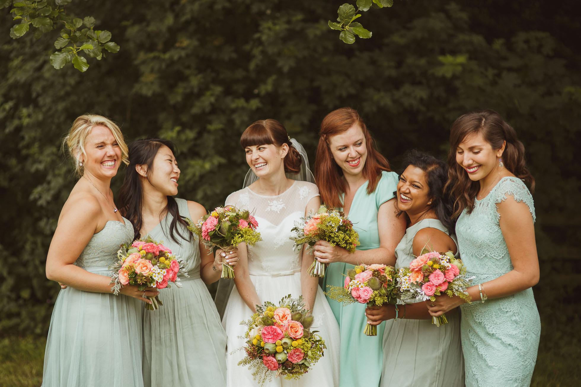 hackness wedding photographer-70.jpg
