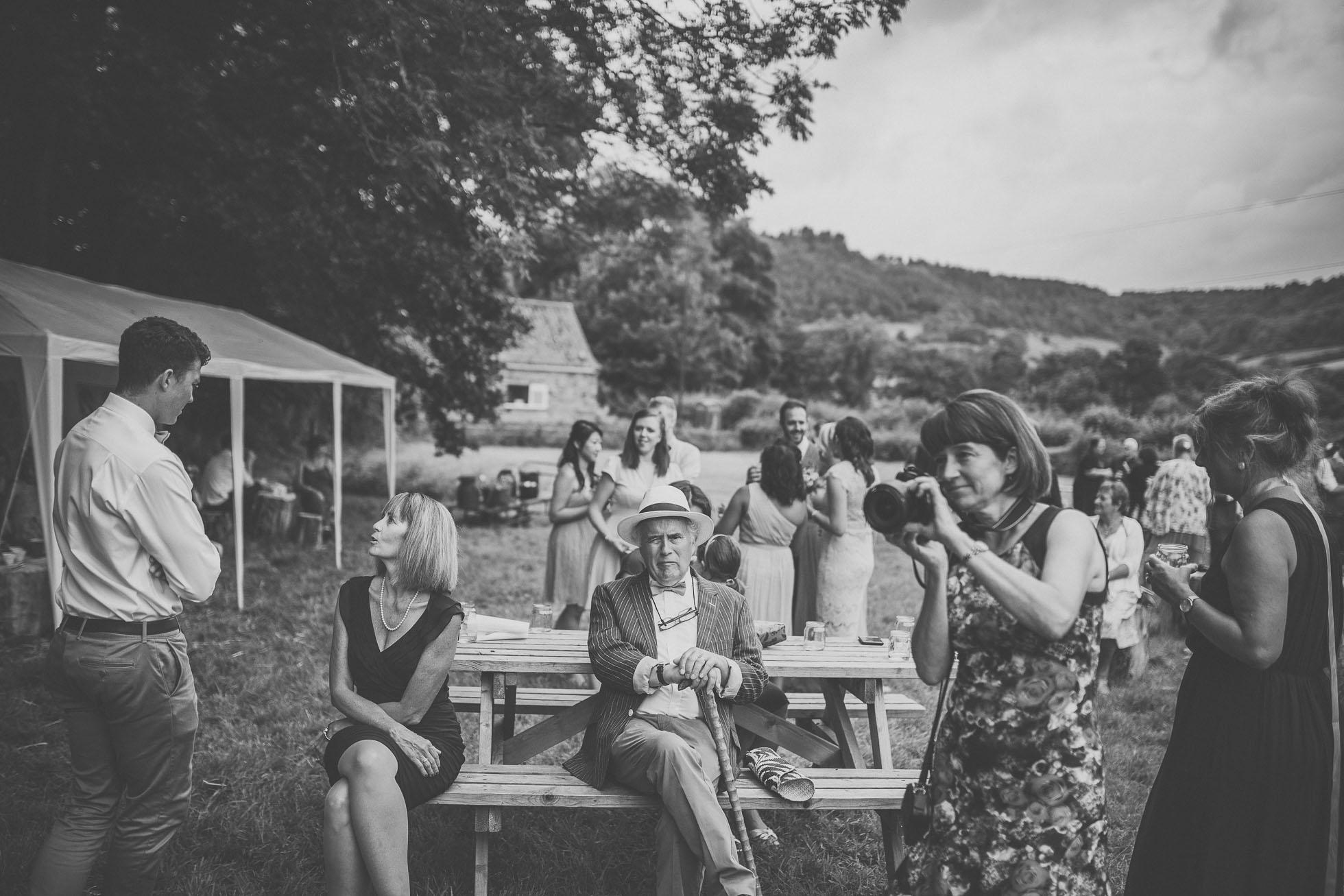 hackness wedding photographer-73.jpg