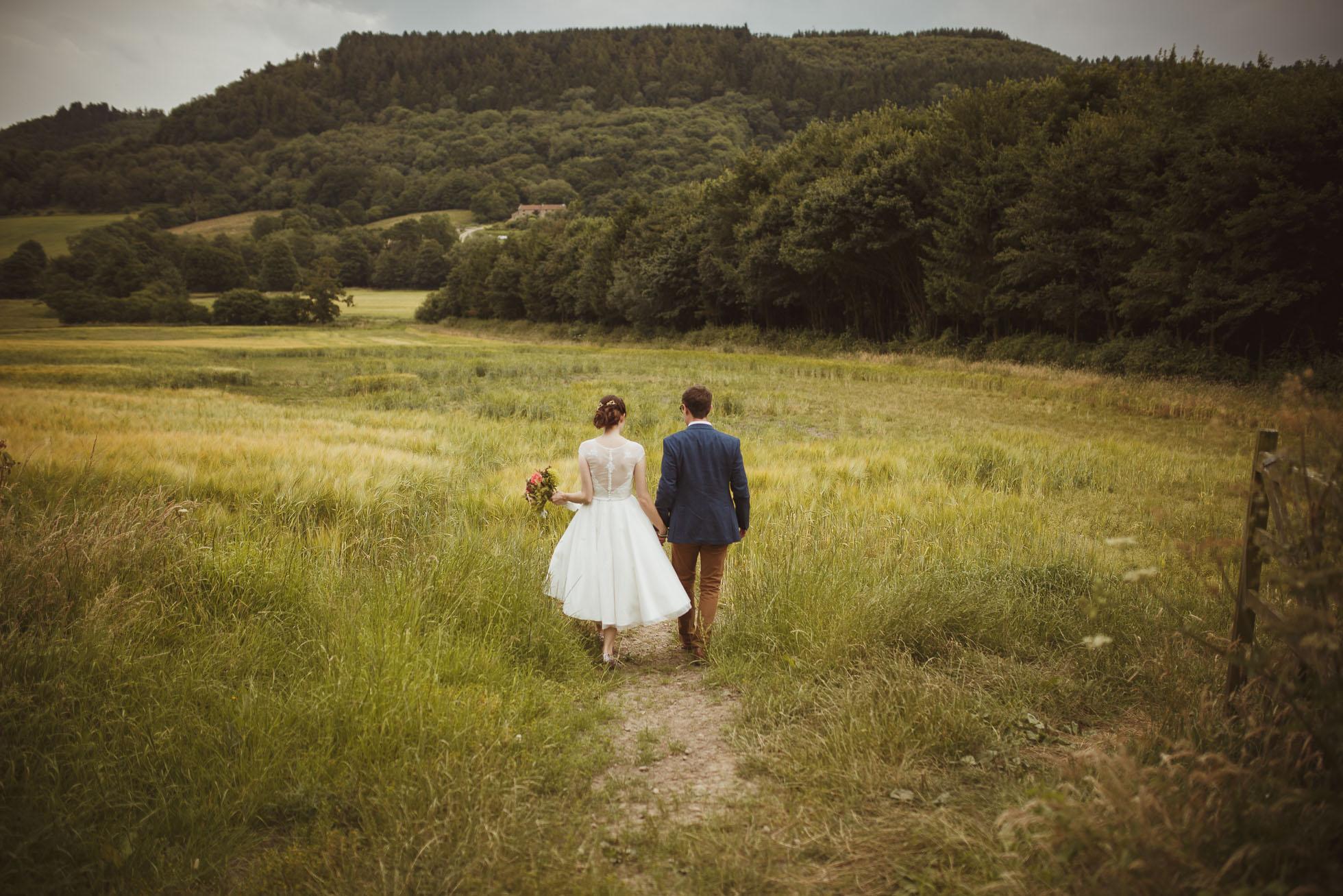 hackness wedding photographer-74.jpg