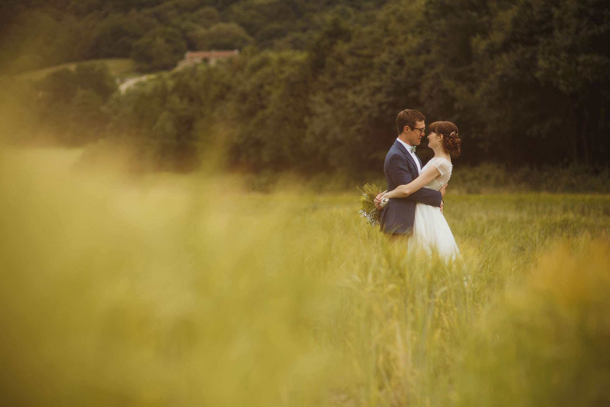 hackness wedding photographer-75.jpg