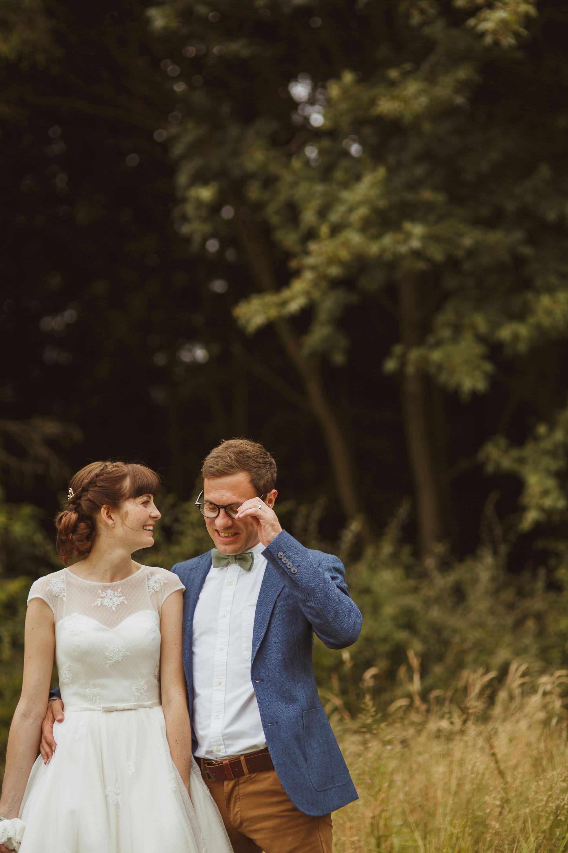 hackness wedding photographer-77.jpg