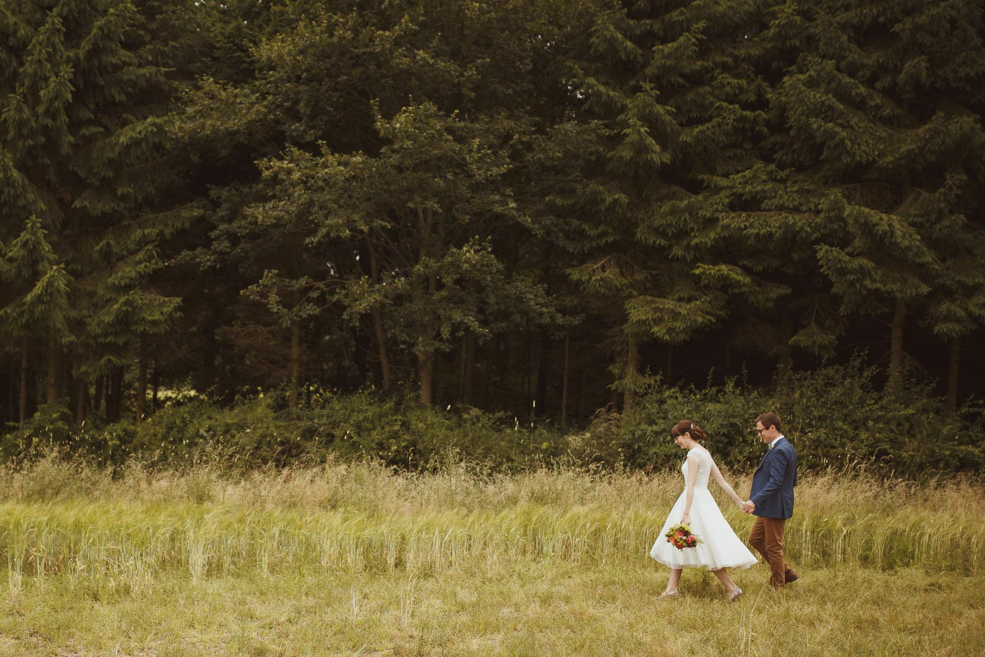 hackness wedding photographer-78.jpg