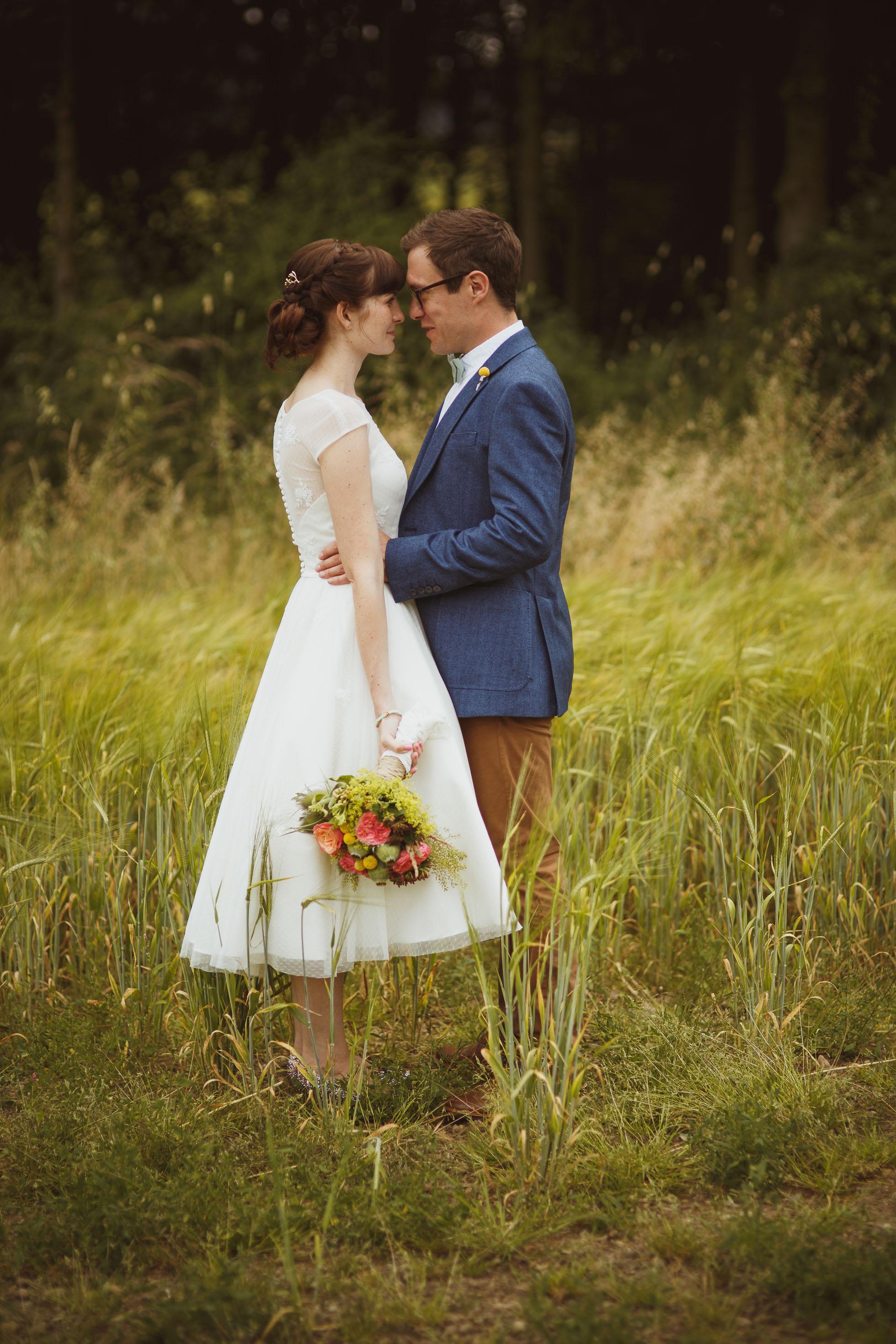 hackness wedding photographer-79.jpg