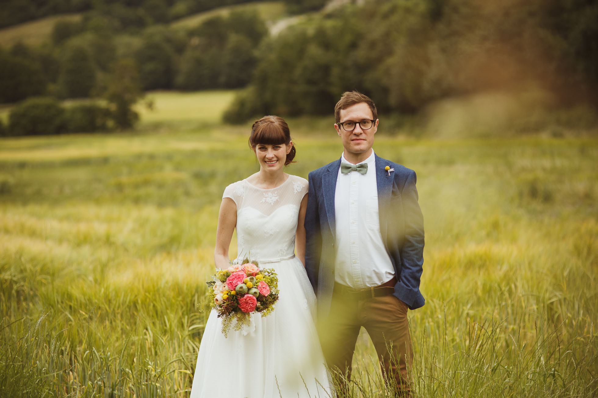 hackness wedding photographer-80.jpg