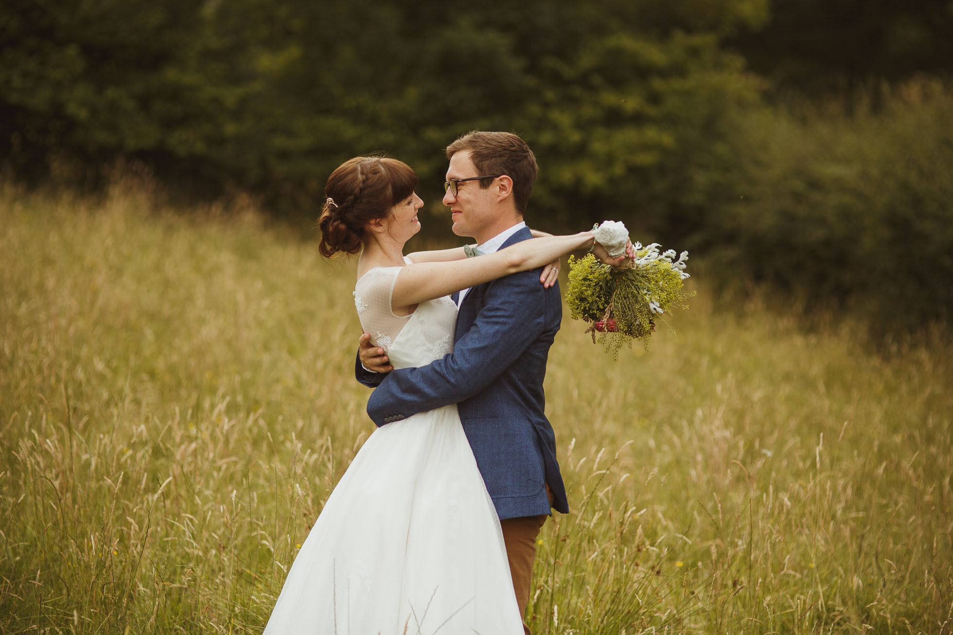 hackness wedding photographer-82.jpg