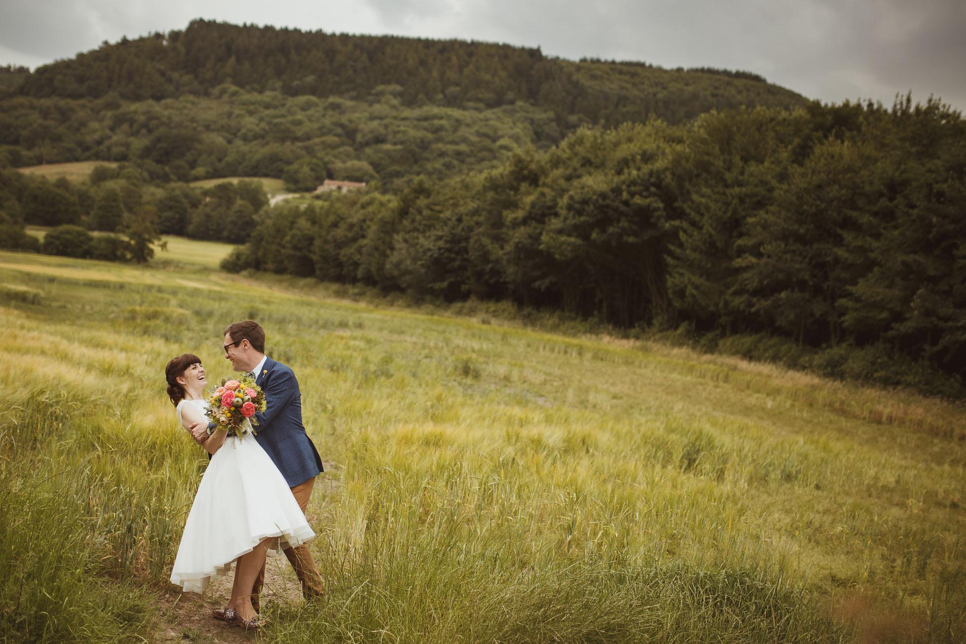 hackness wedding photographer-81.jpg