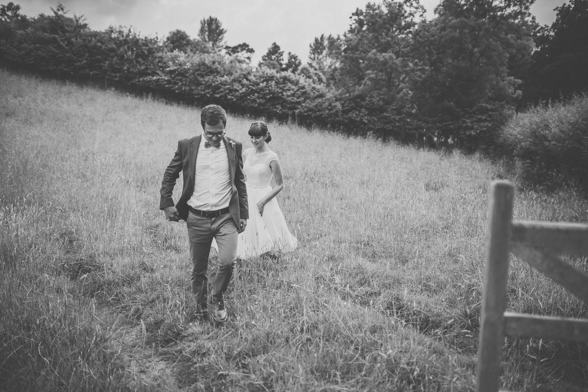 hackness wedding photographer-84.jpg