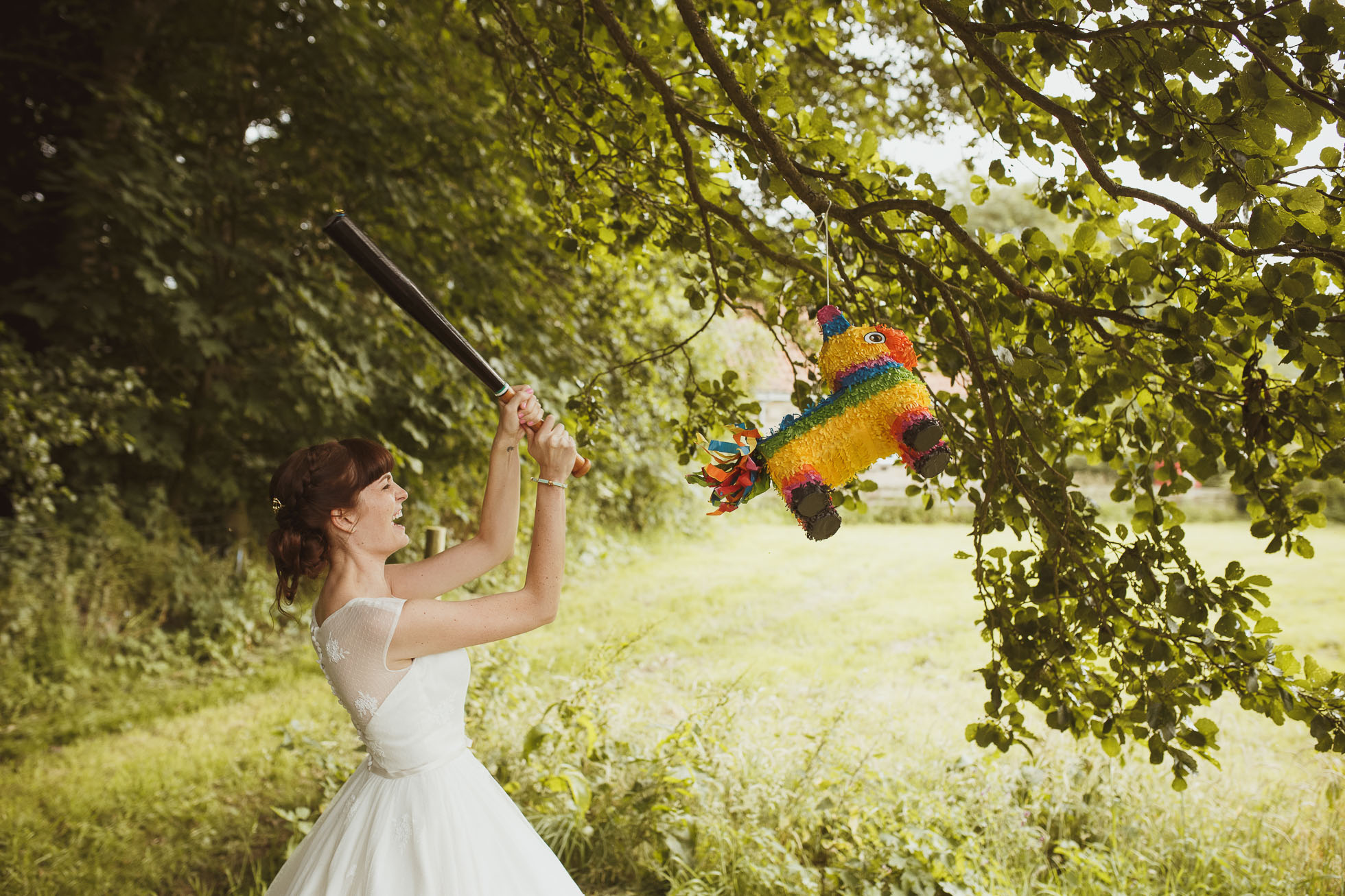 hackness wedding photographer-94.jpg