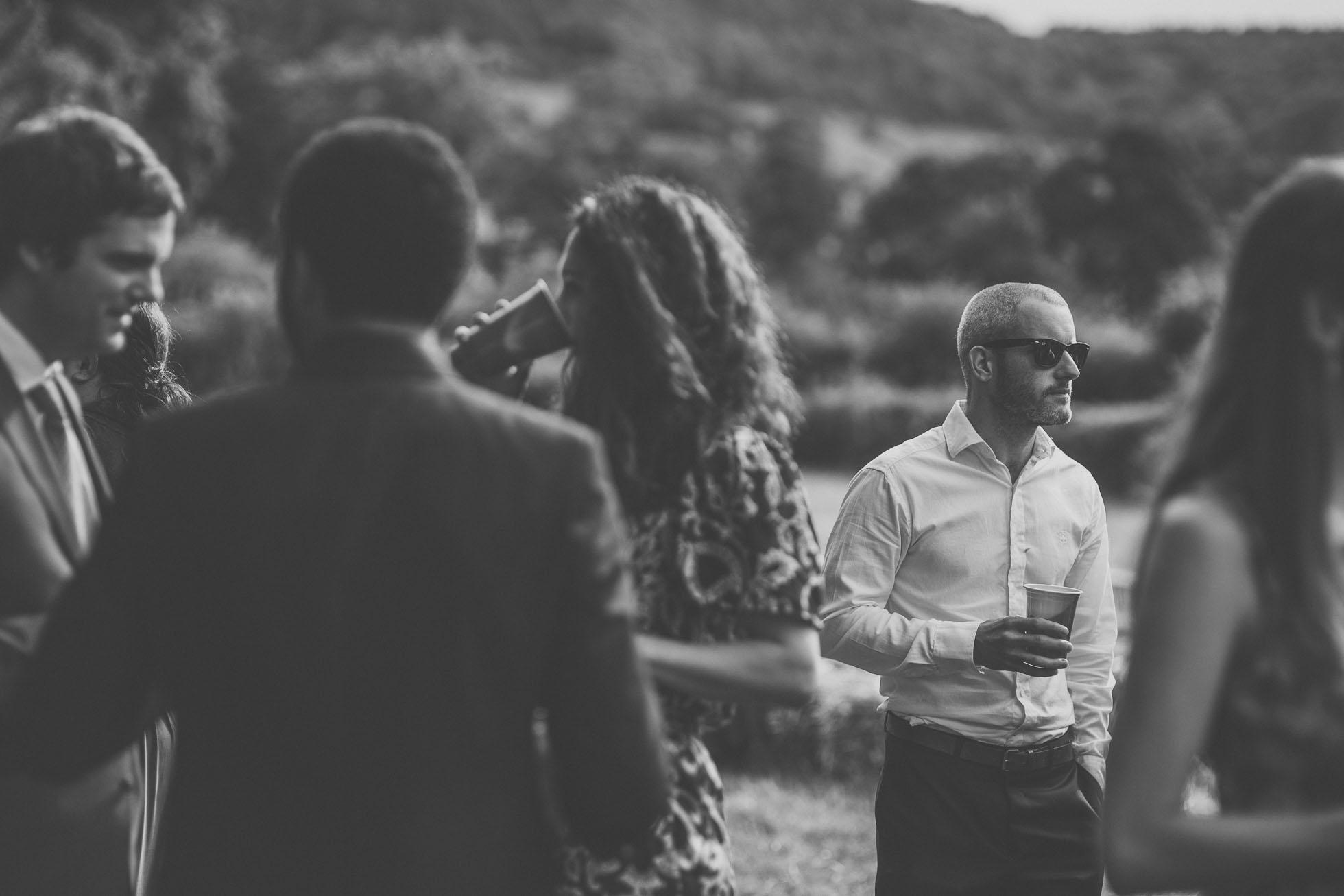 hackness wedding photographer-95.jpg