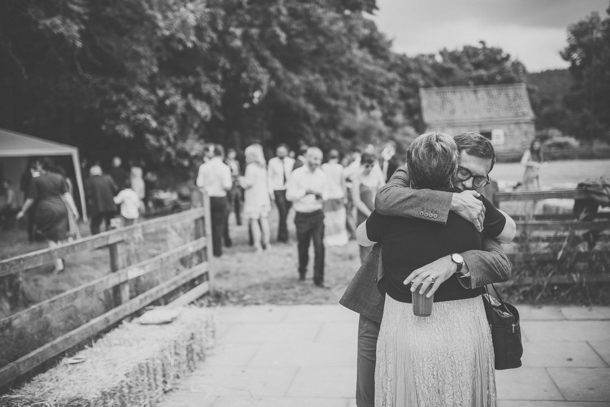 hackness wedding photographer-96.jpg