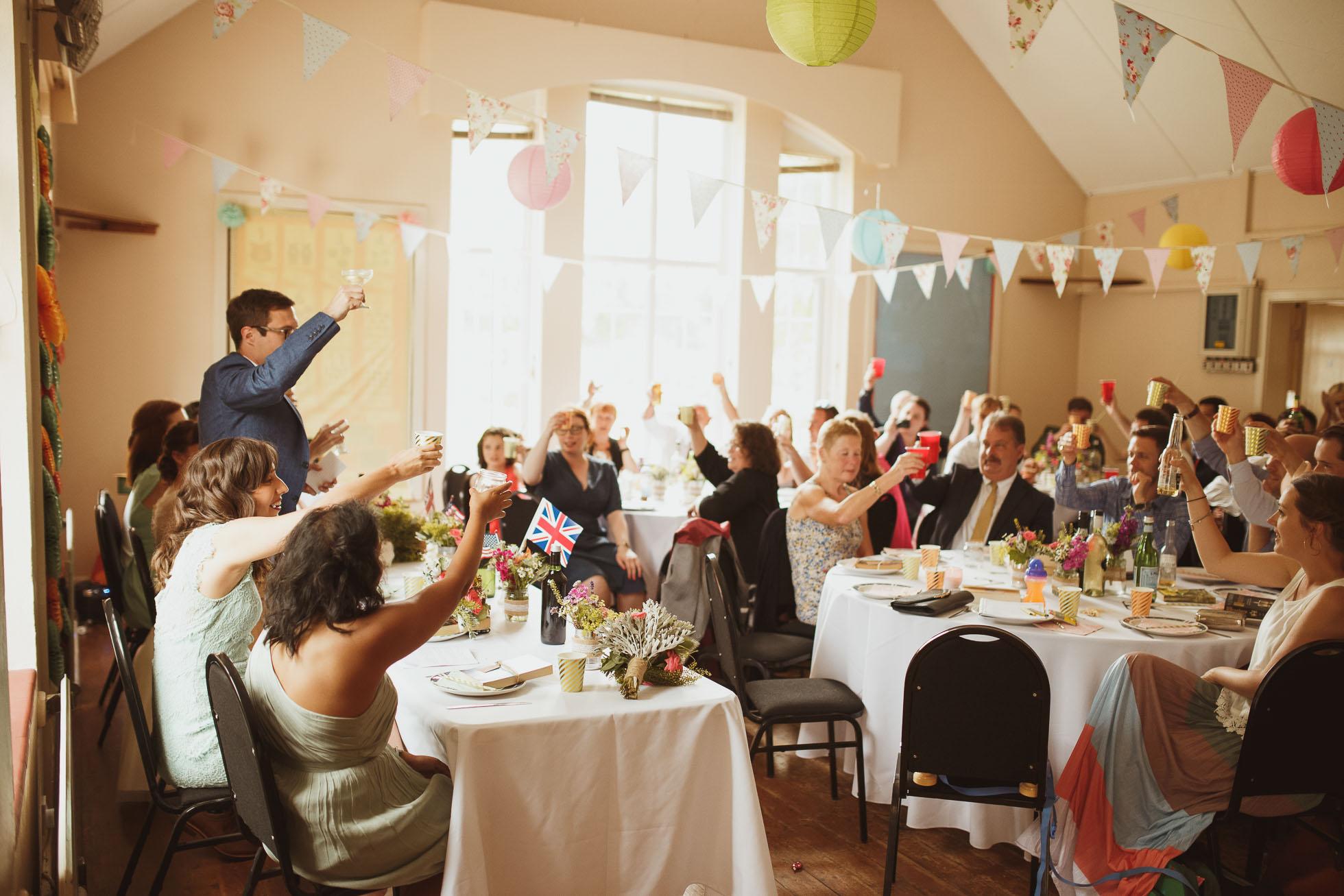 hackness wedding photographer-100.jpg