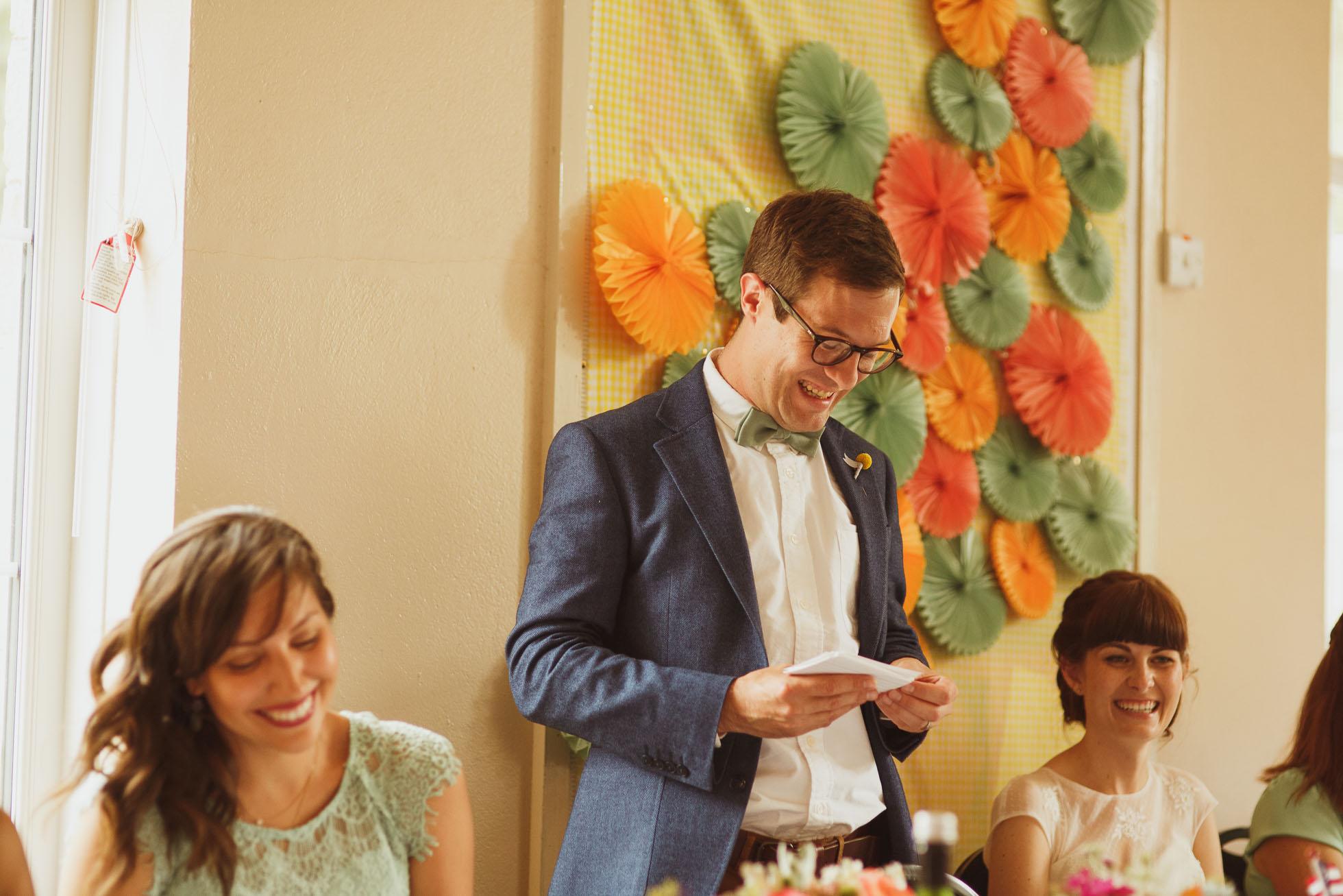 hackness wedding photographer-101.jpg