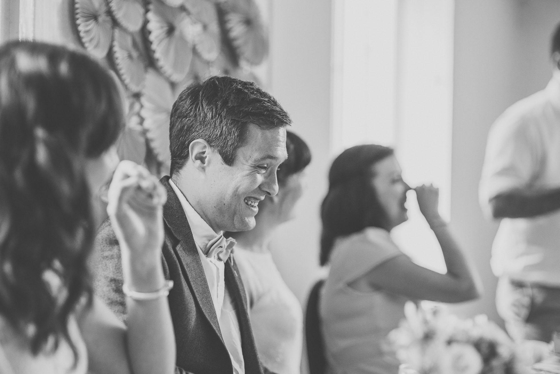 hackness wedding photographer-103.jpg