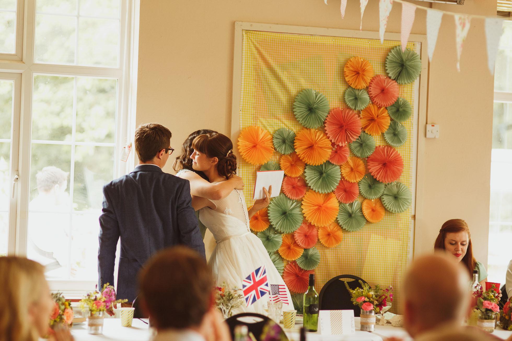hackness wedding photographer-102.jpg
