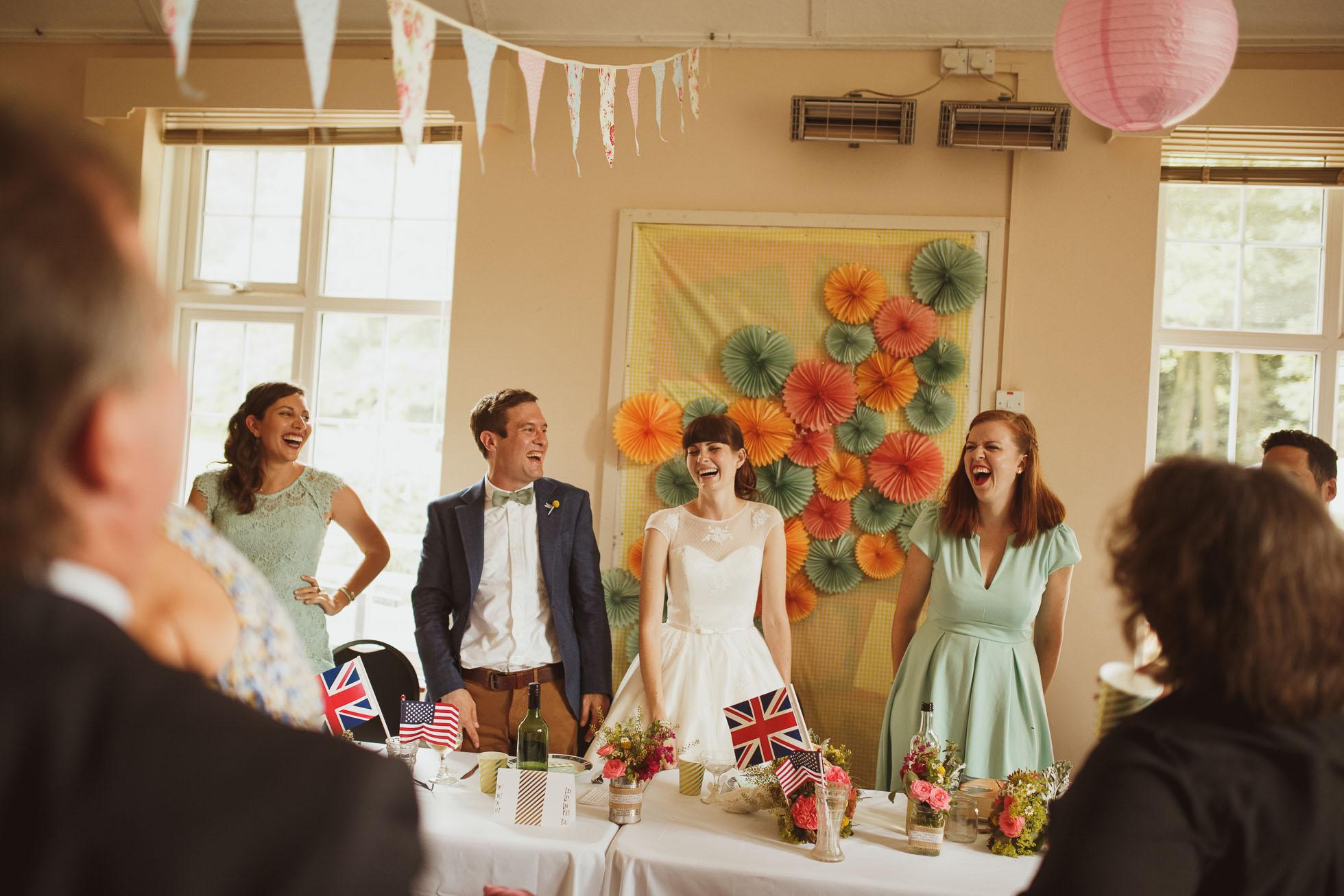 hackness wedding photographer-105.jpg