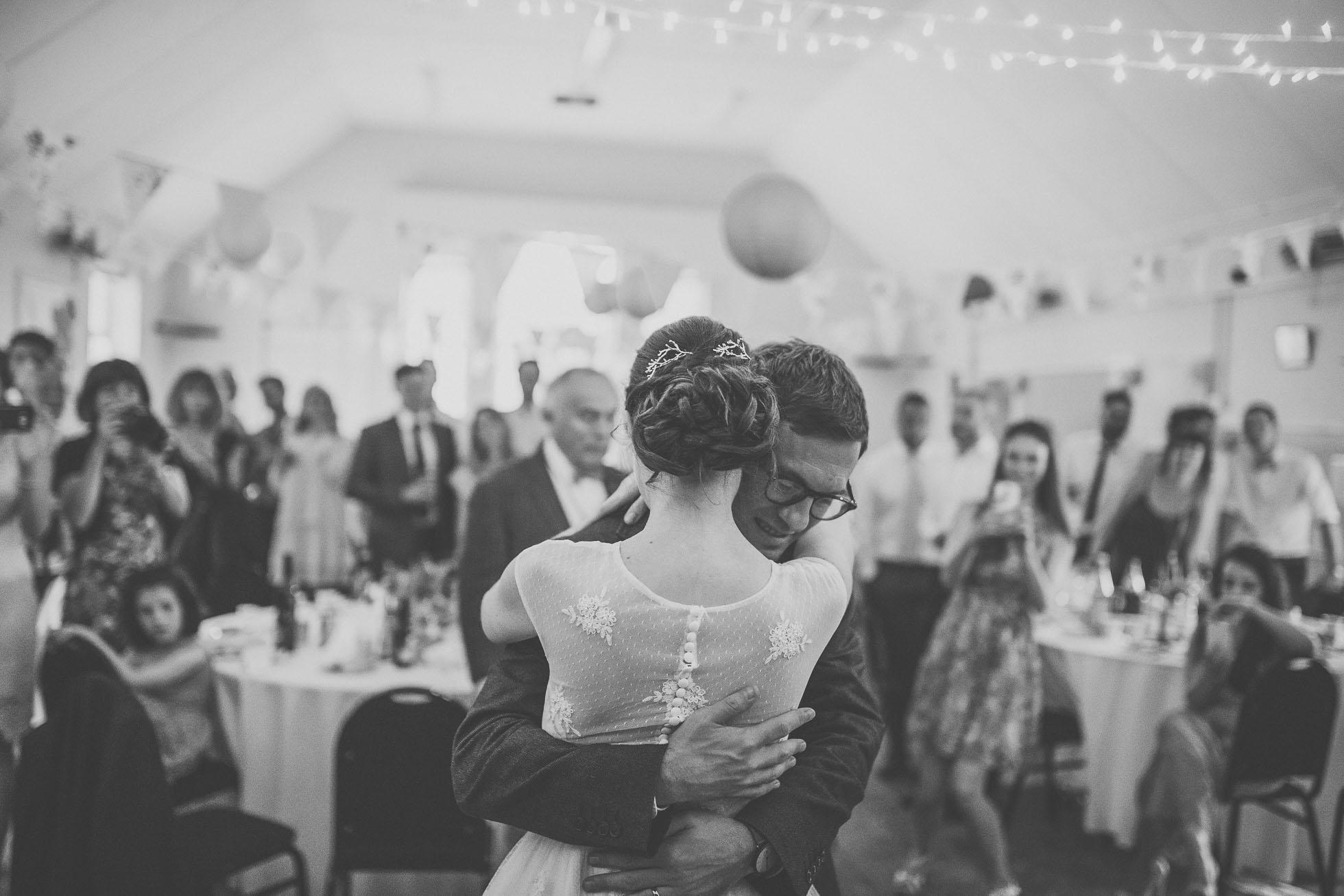 hackness wedding photographer-107.jpg