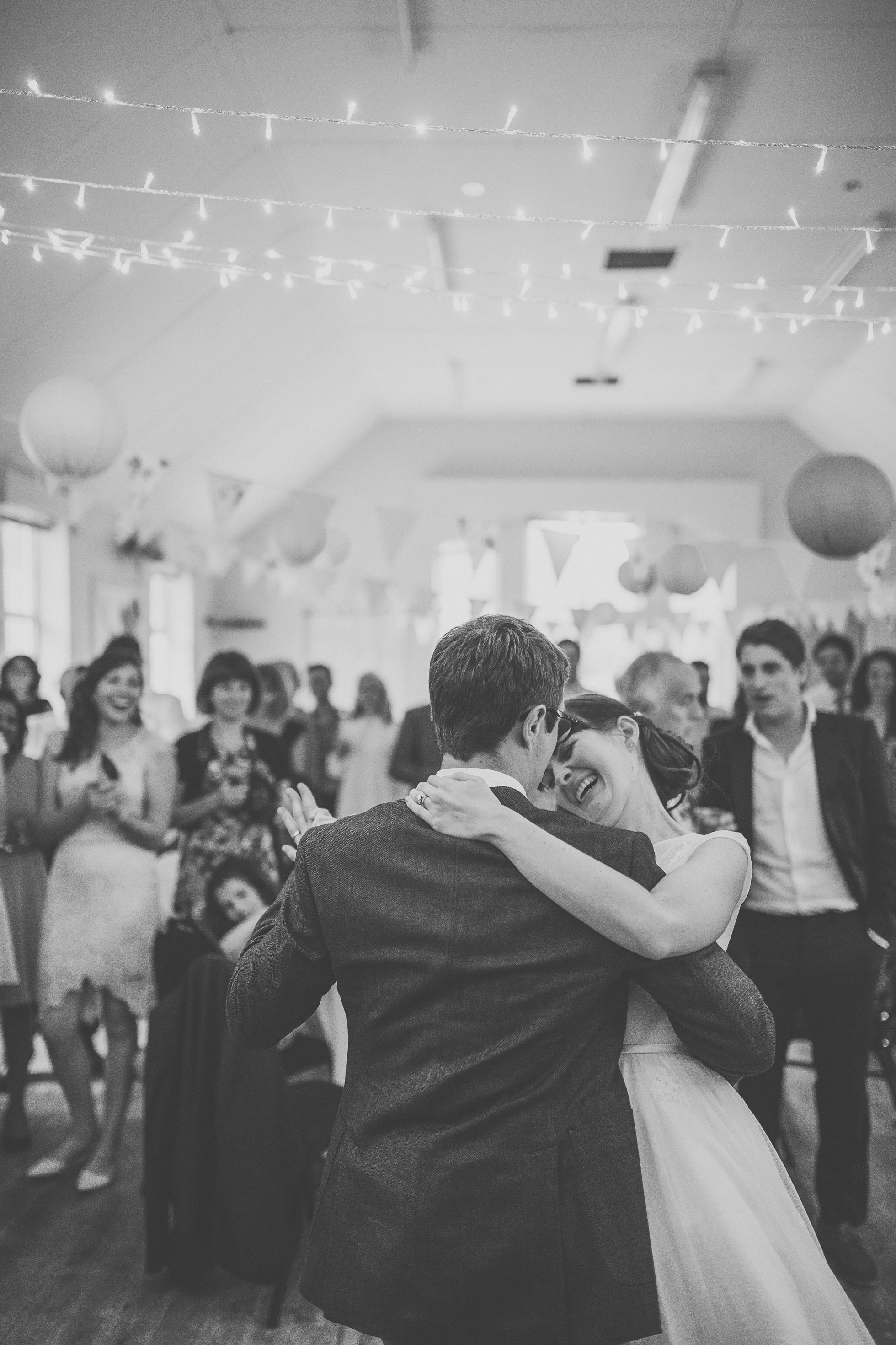hackness wedding photographer-108.jpg