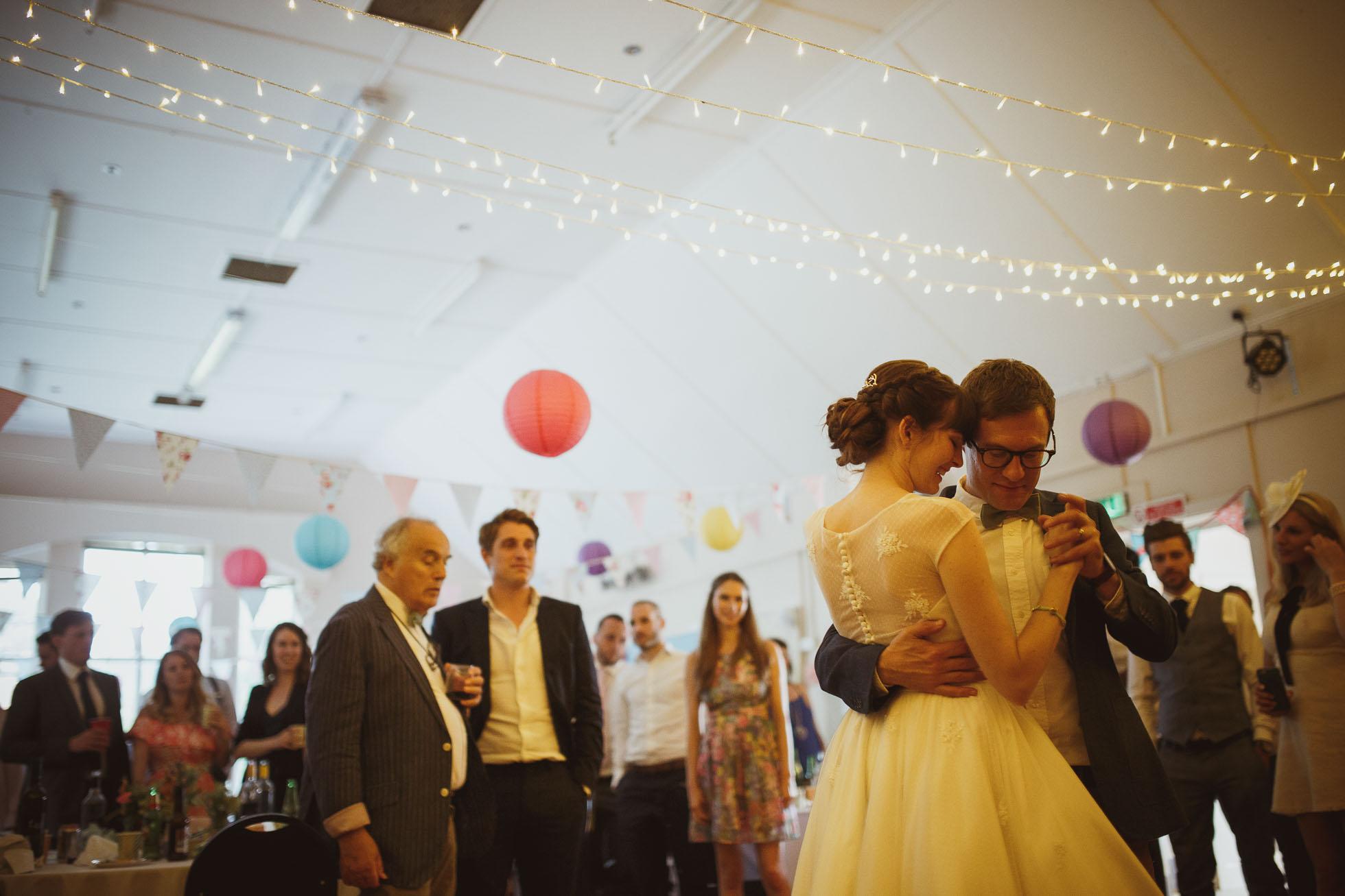 hackness wedding photographer-111.jpg