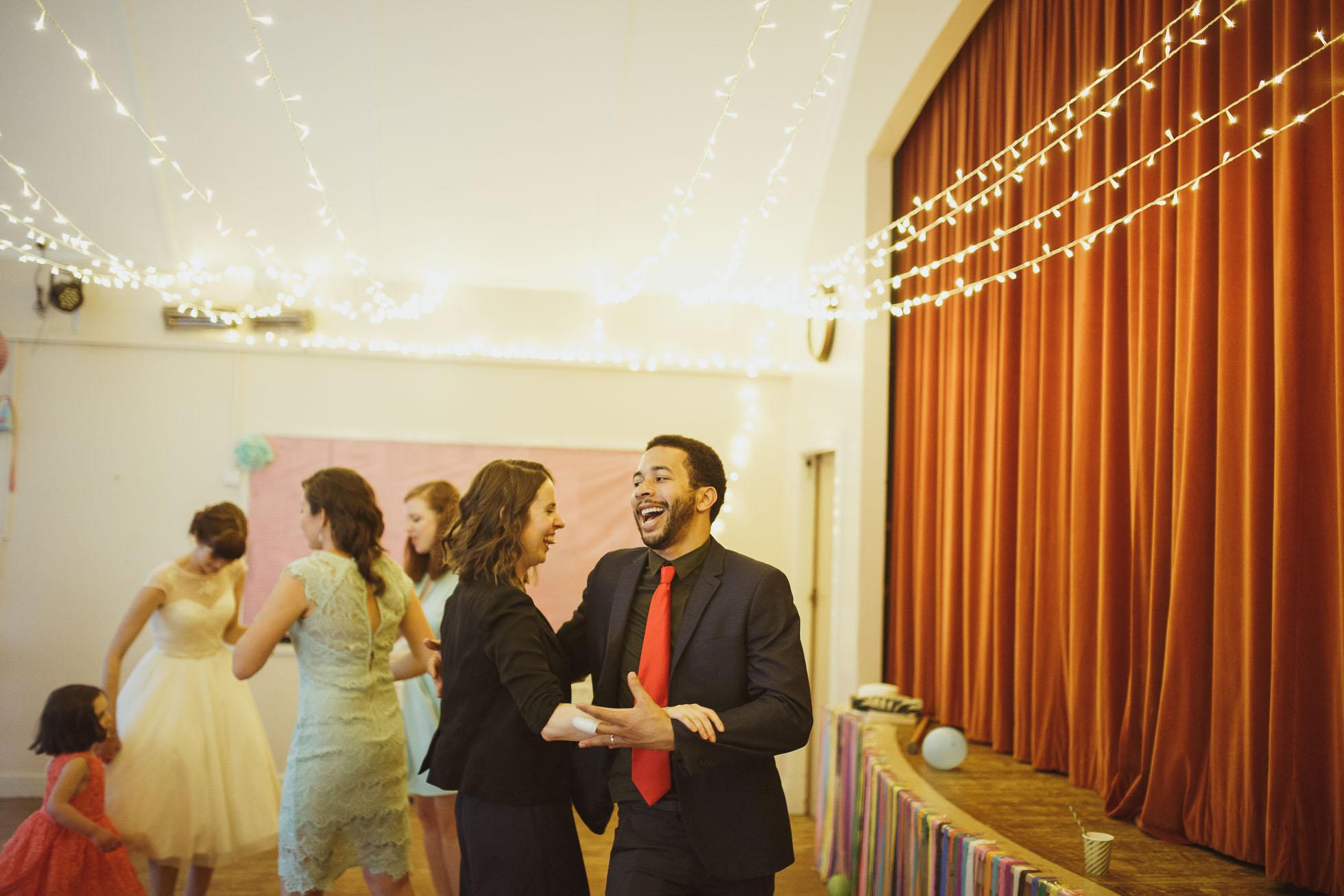 hackness wedding photographer-113.jpg
