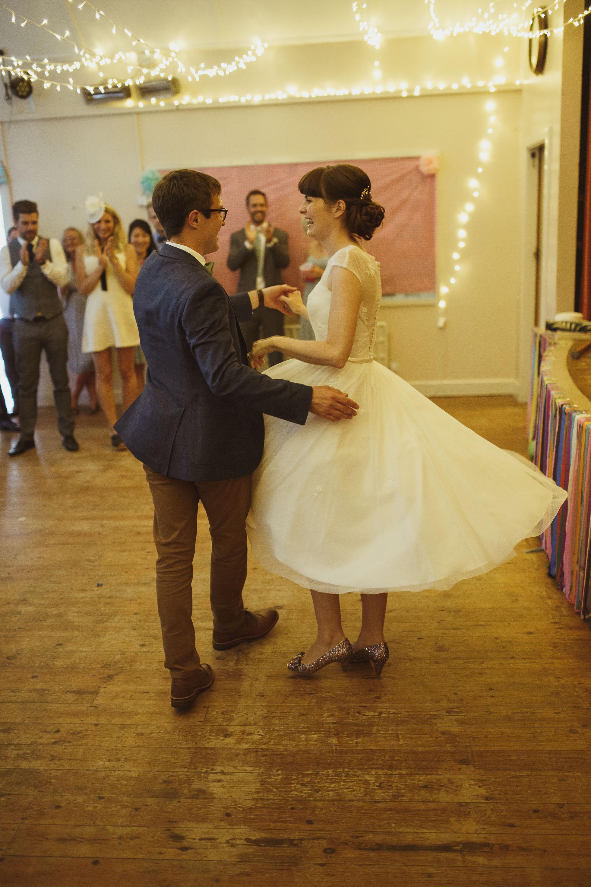 hackness wedding photographer-112.jpg