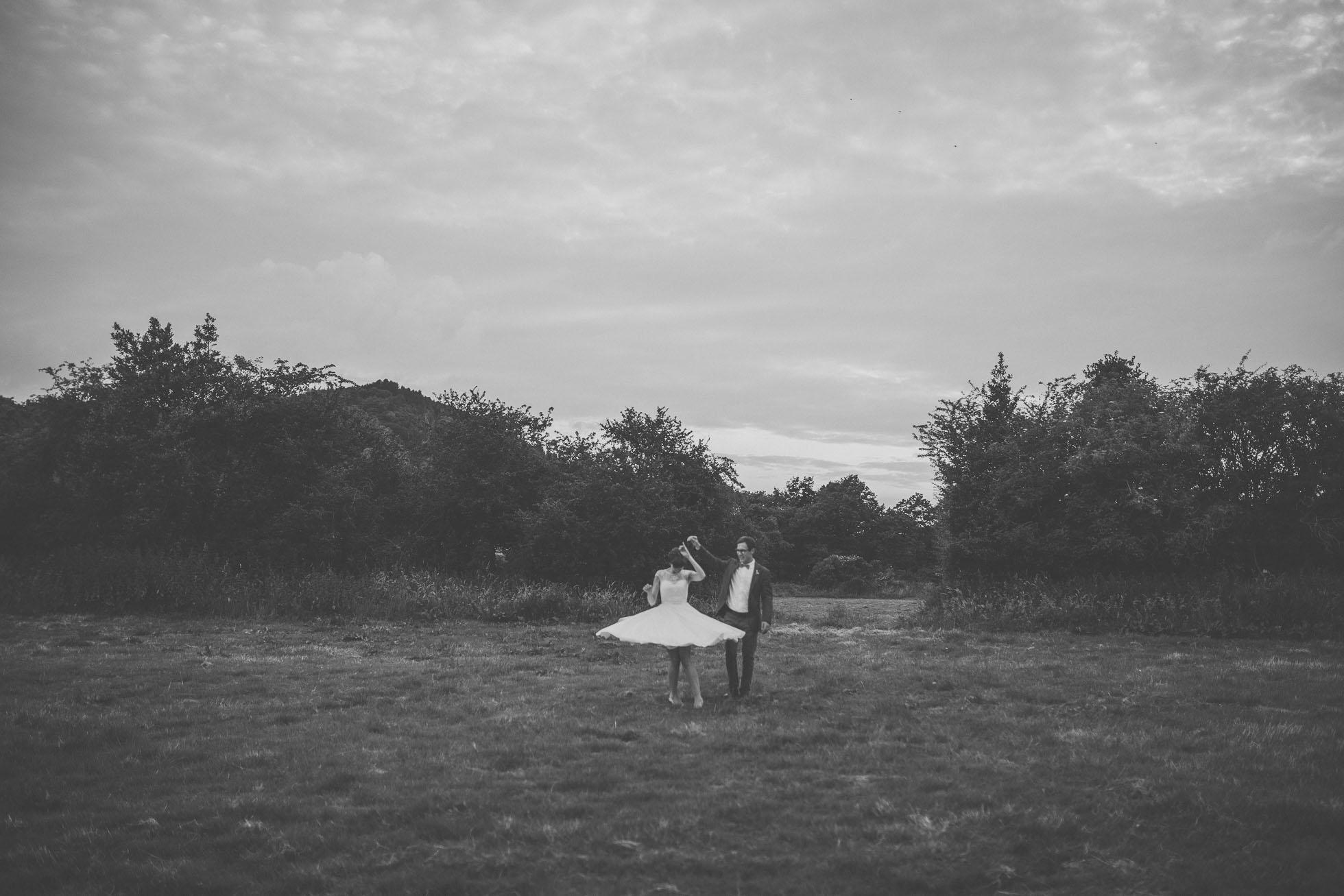 hackness wedding photographer-116.jpg