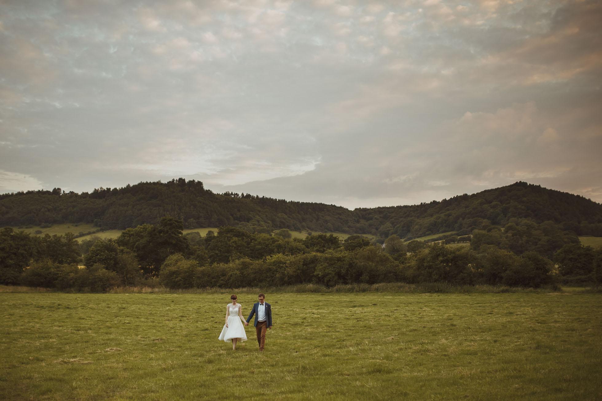 hackness wedding photographer-117.jpg