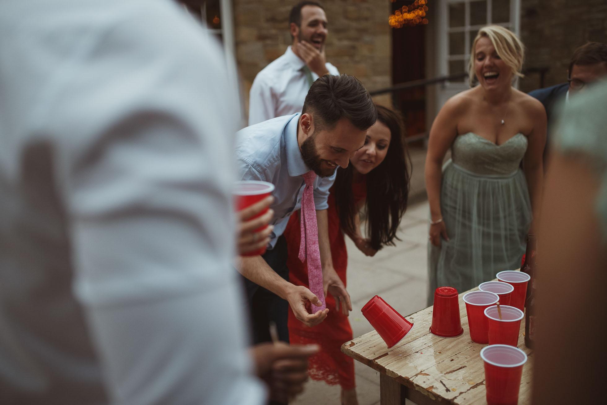 hackness wedding photographer-119.jpg