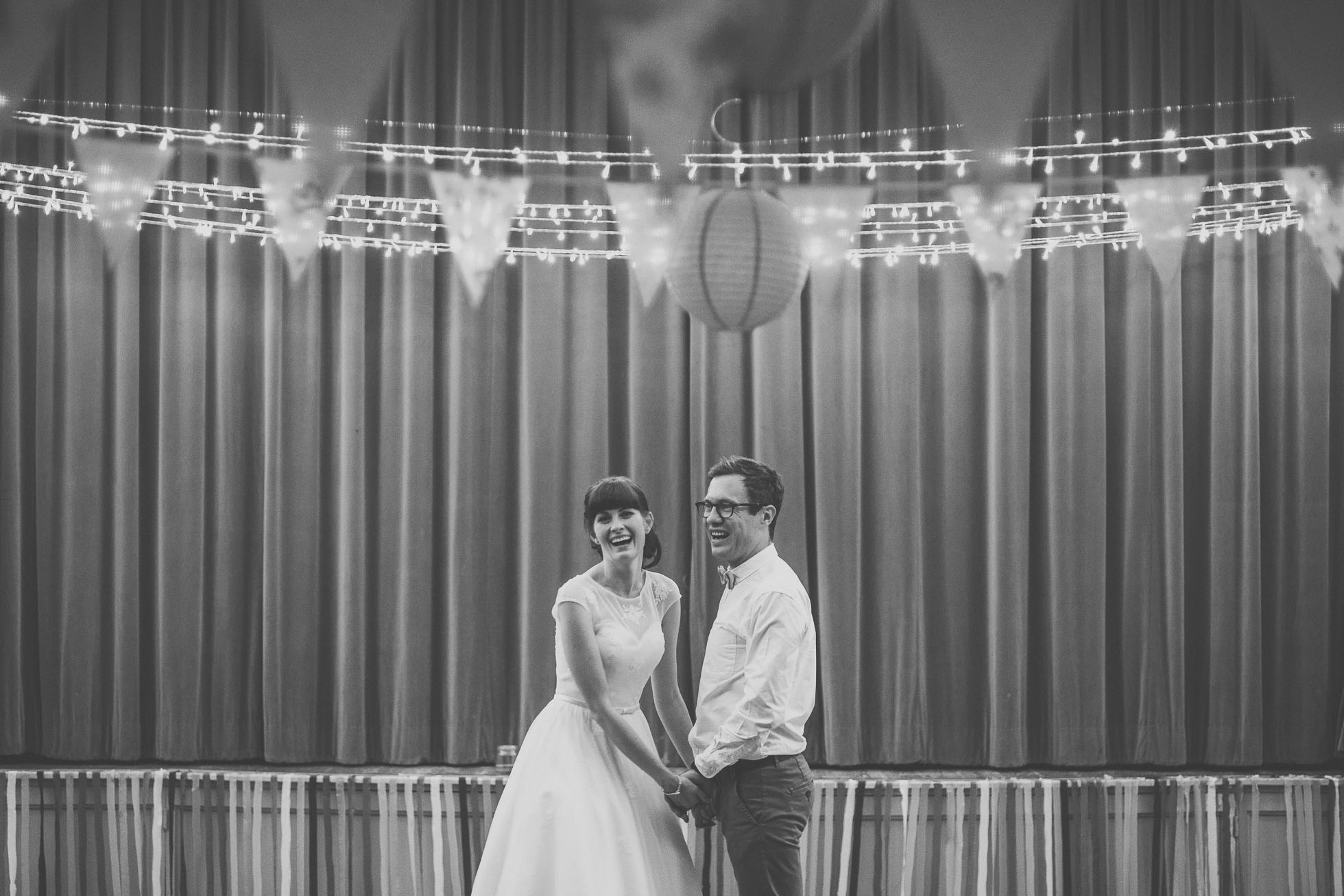 hackness wedding photographer-123.jpg