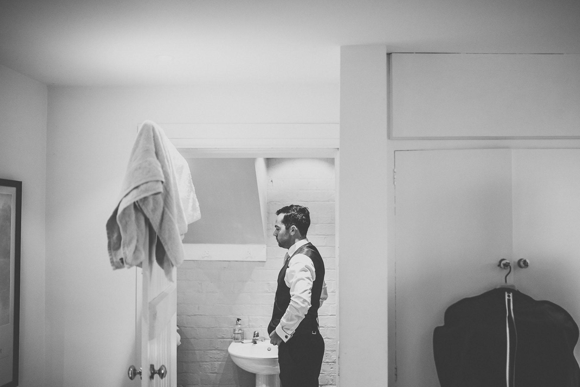 hilltop country house wedding photographer-3.jpg