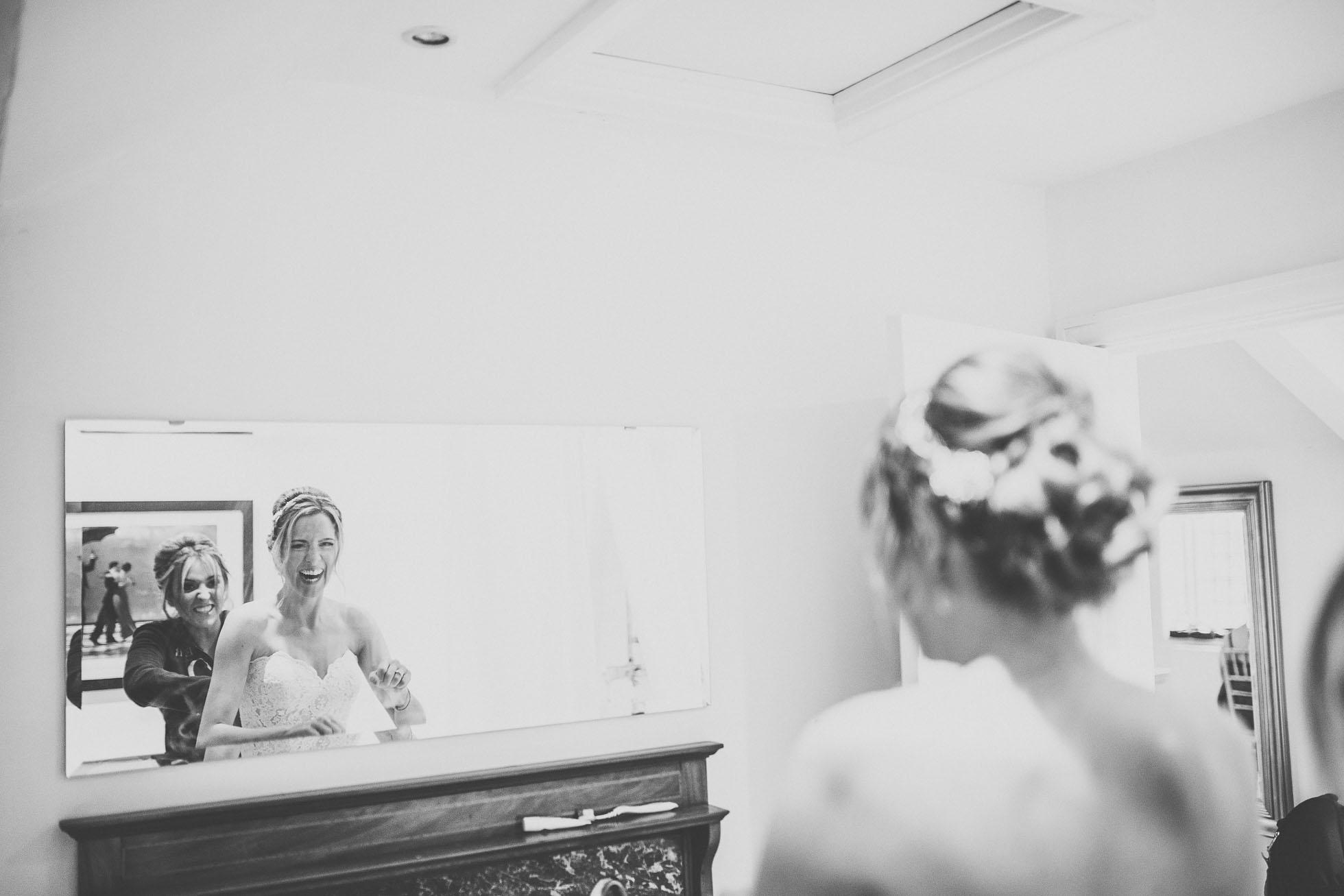 hilltop country house wedding photographer-21.jpg
