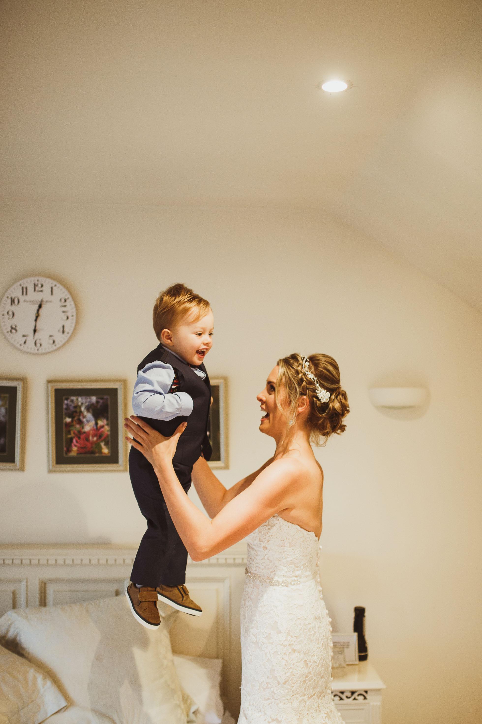 hilltop country house wedding photographer-25.jpg