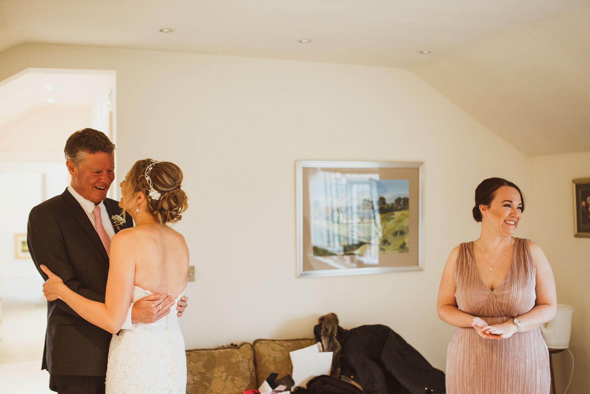 hilltop country house wedding photographer-28.jpg