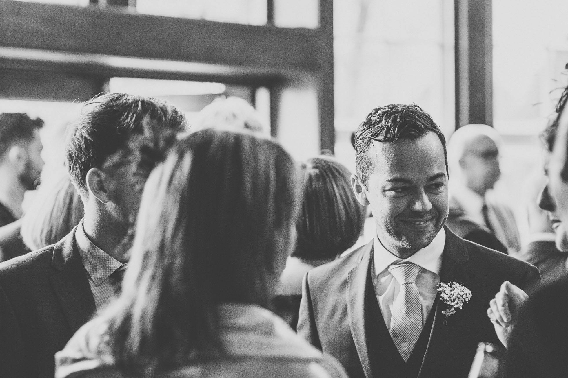 hilltop country house wedding photographer-29.jpg