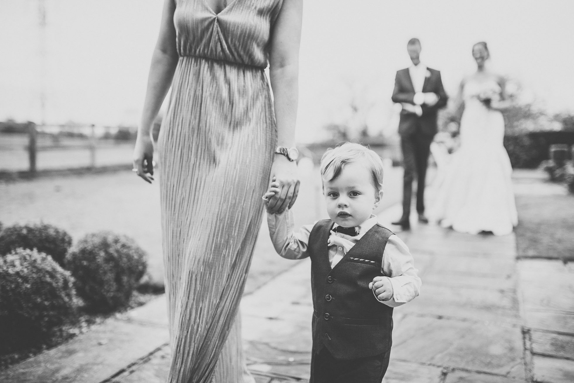 hilltop country house wedding photographer-32.jpg