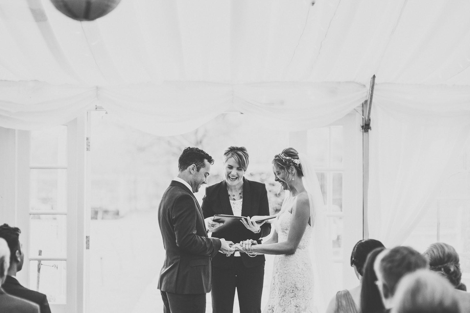 hilltop country house wedding photographer-36.jpg
