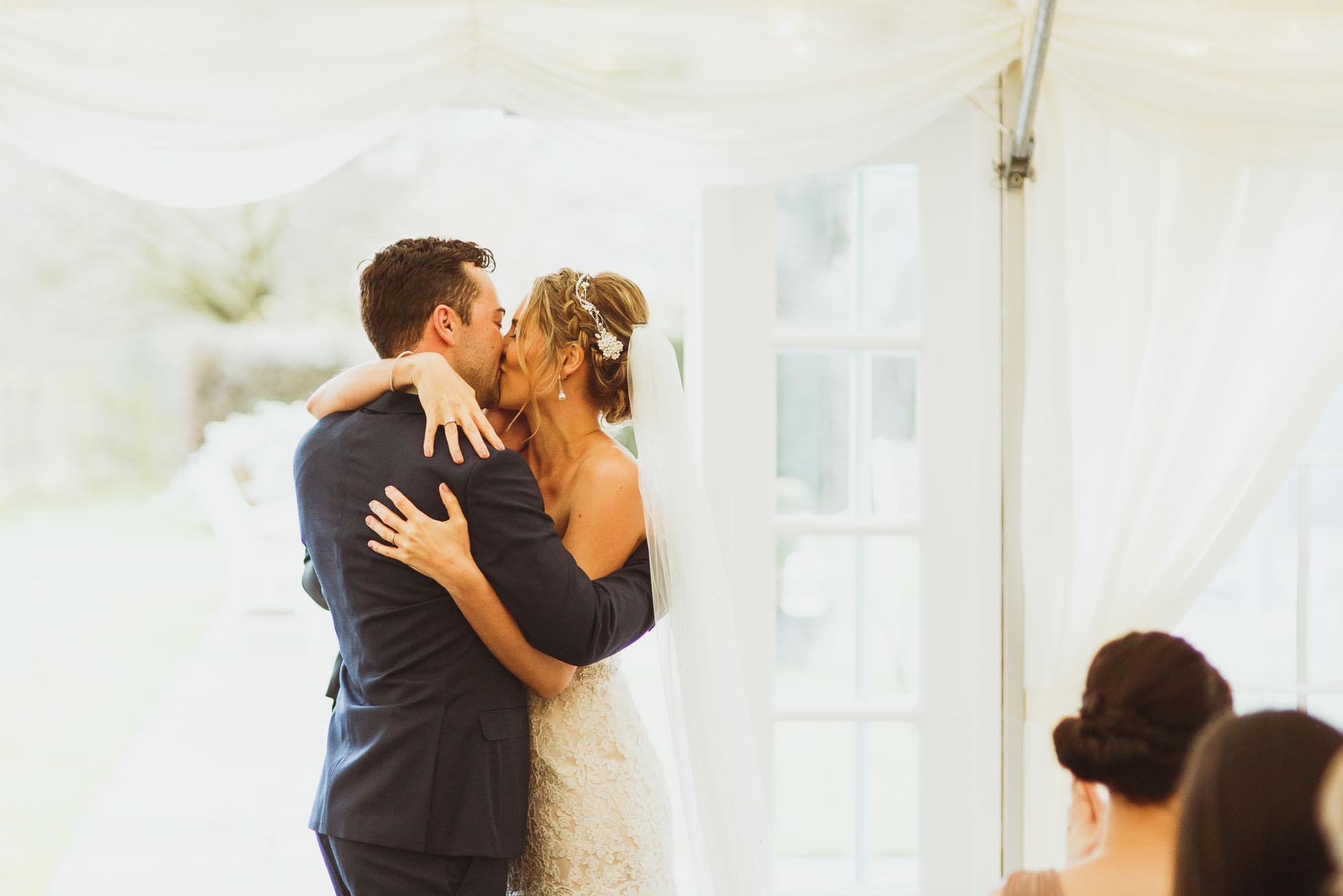 hilltop country house wedding photographer-39.jpg